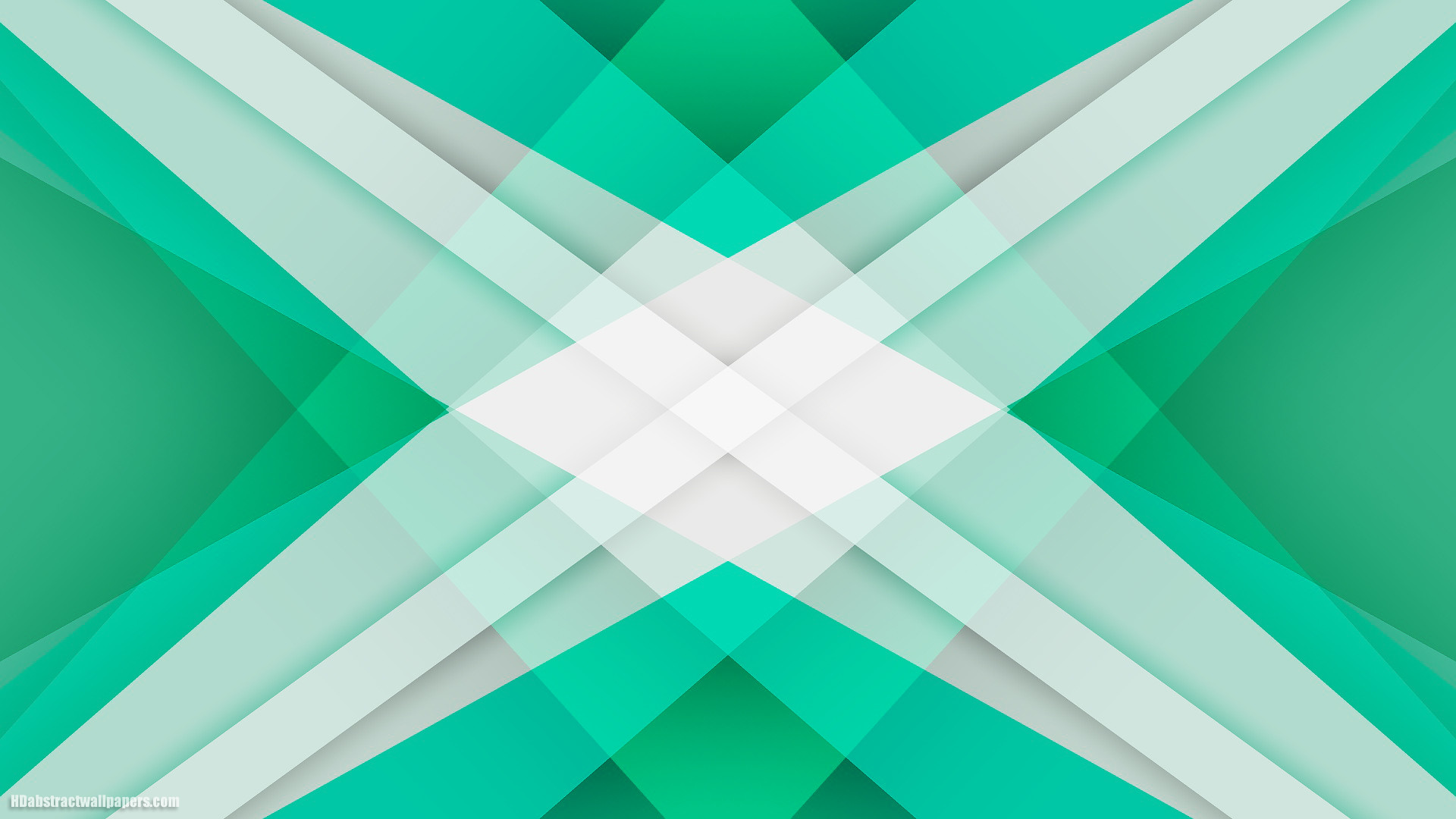 Green Abstract Wallpaper 69 Images