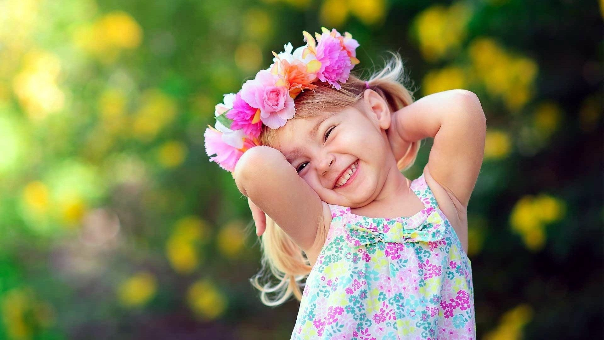 Cute Little Babies Hq 2 Wallpapers: Innocent Wallpapers (74+ Images