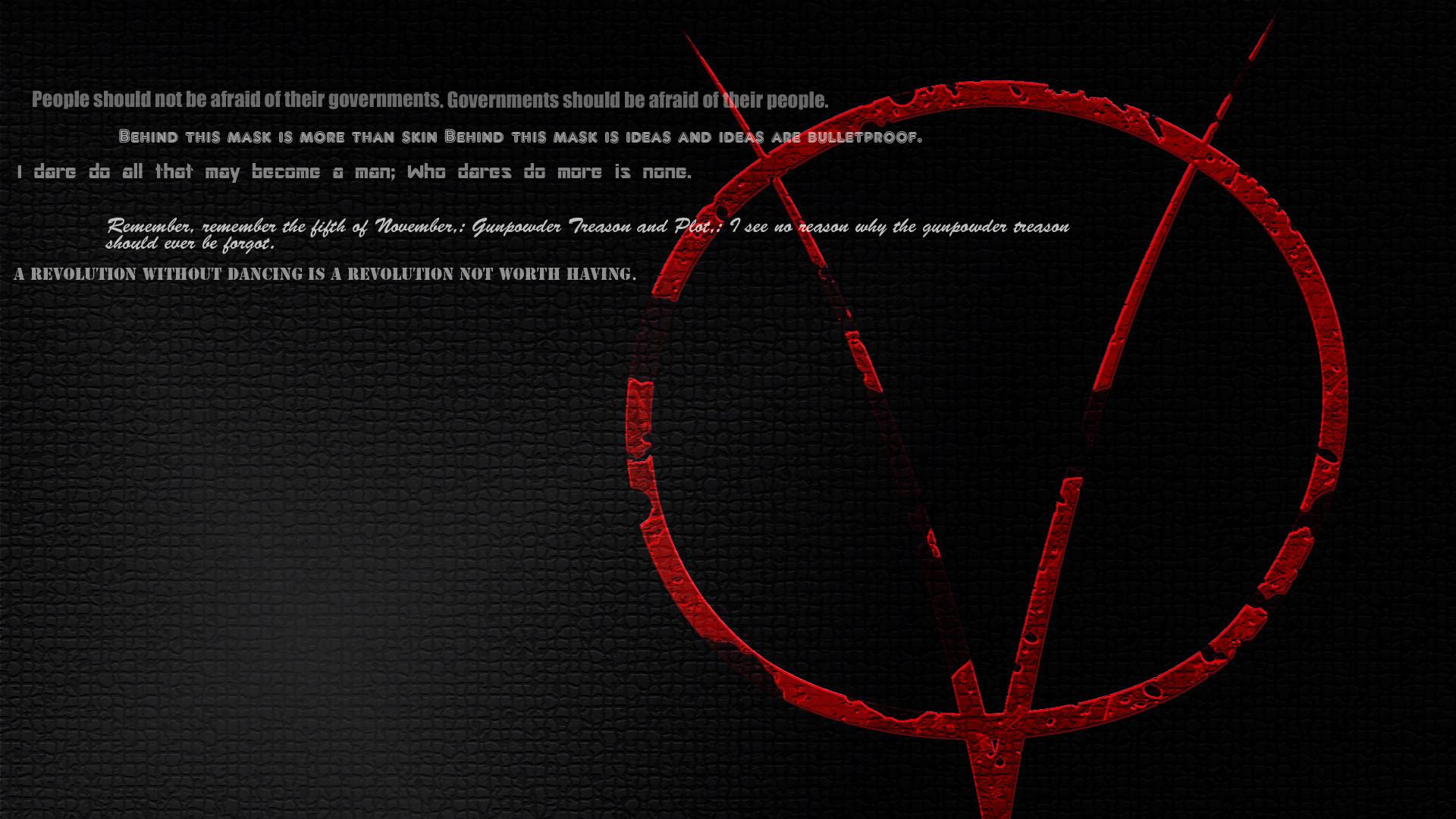 1920x1080 V Vendetta HQFX Pics Download 2160x3840 Liked Like Share