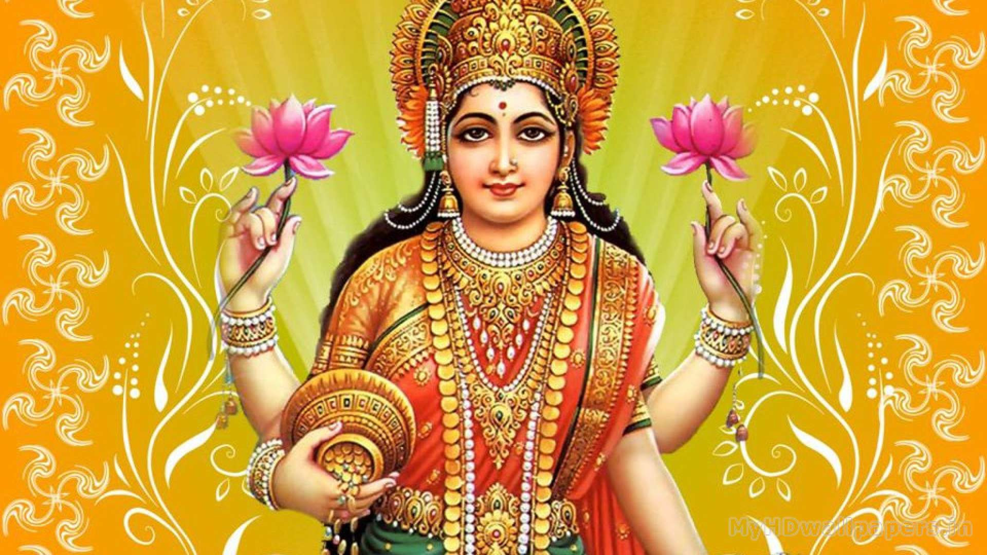 Indian God Images Wallpapers 45 Images