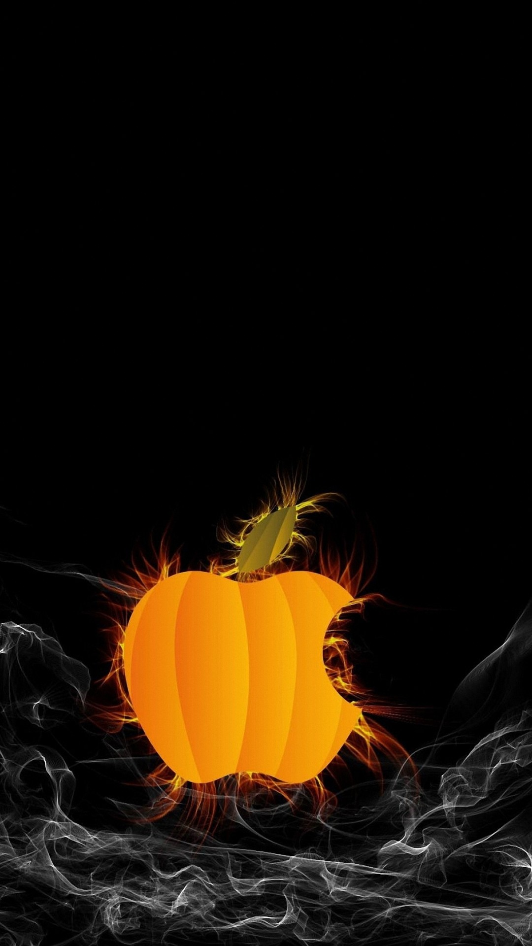 Cute Halloween Phone Wallpaper 64 Images