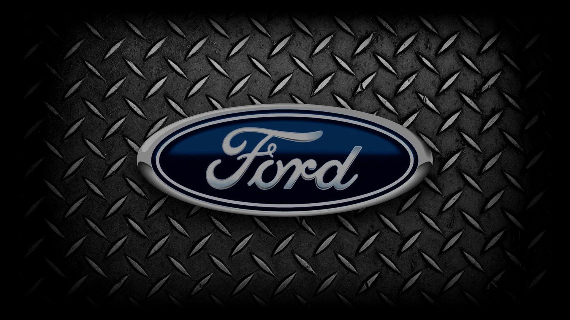 1920x1080 Ford Wallpaper backgrounds In HD for Free Download