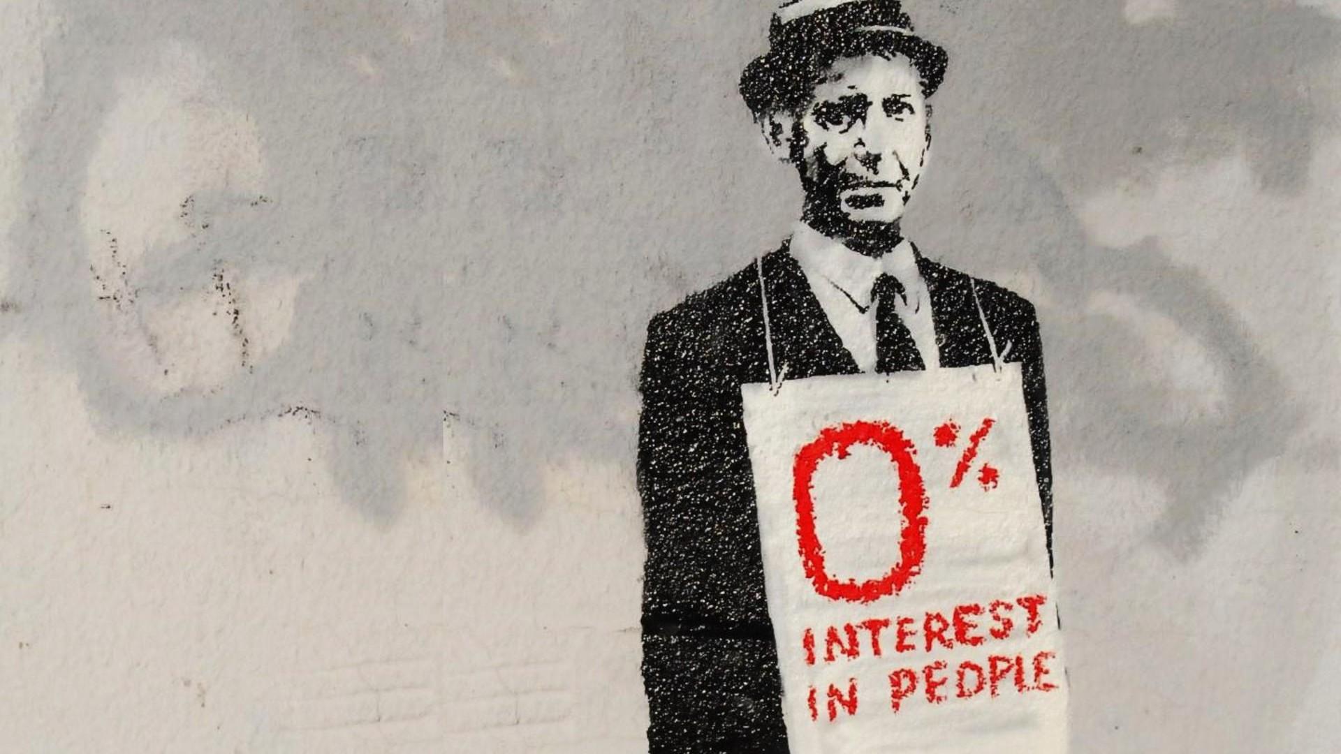 Banksy Wallpaper 1920x1080 73 Images