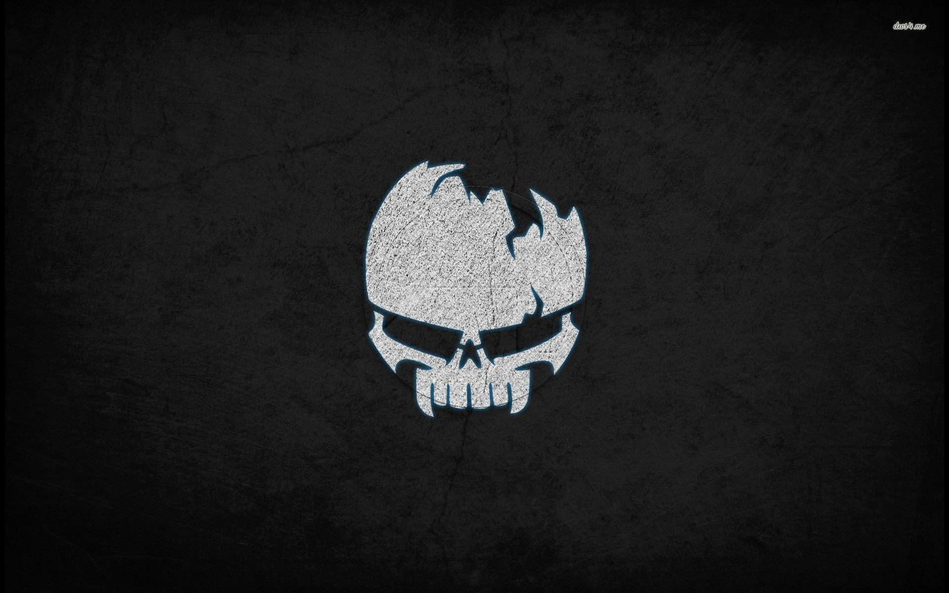 1920x1200 HD Skull Wallpapers - Wallpapers Browse