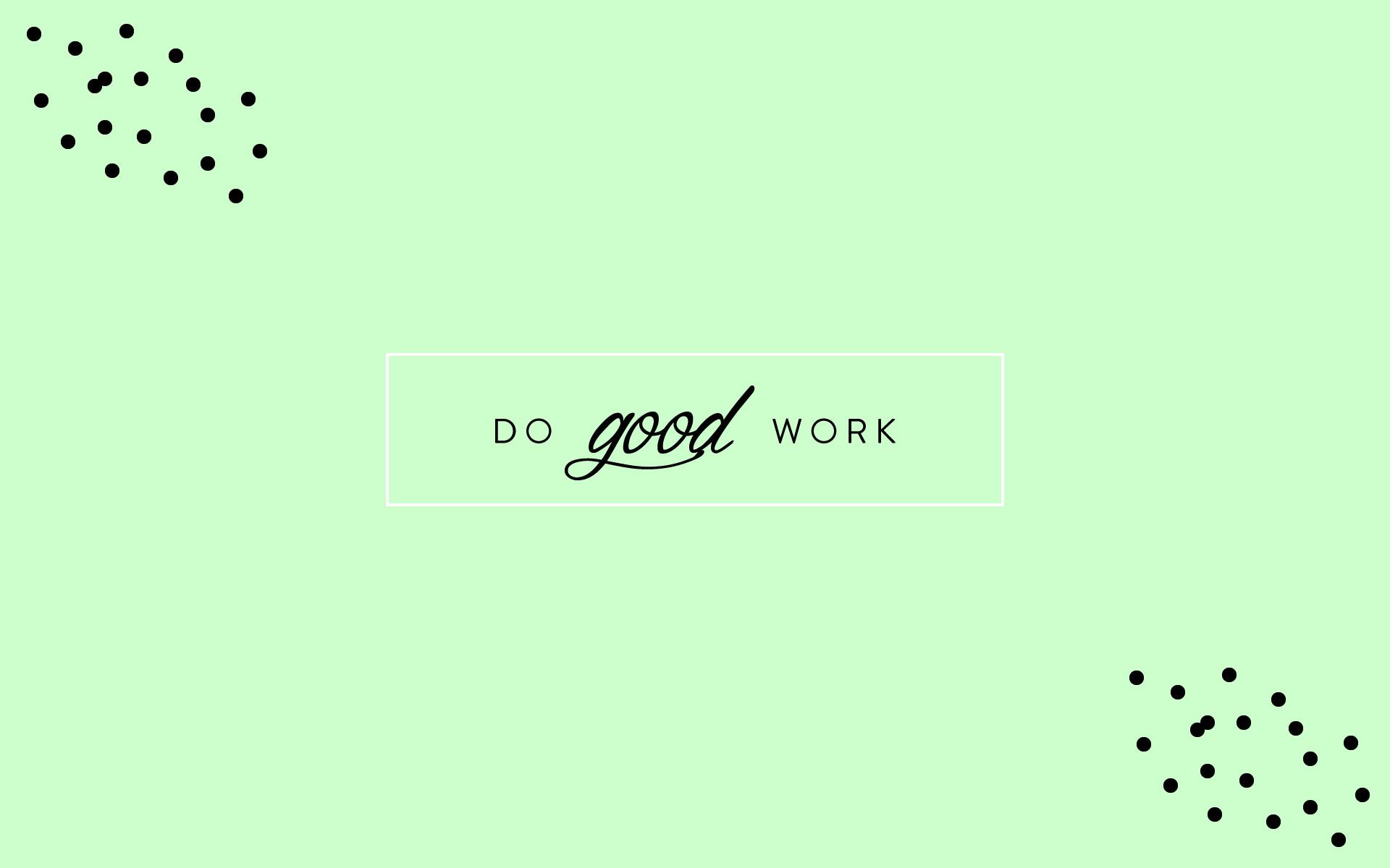 minimalist desktop backgrounds