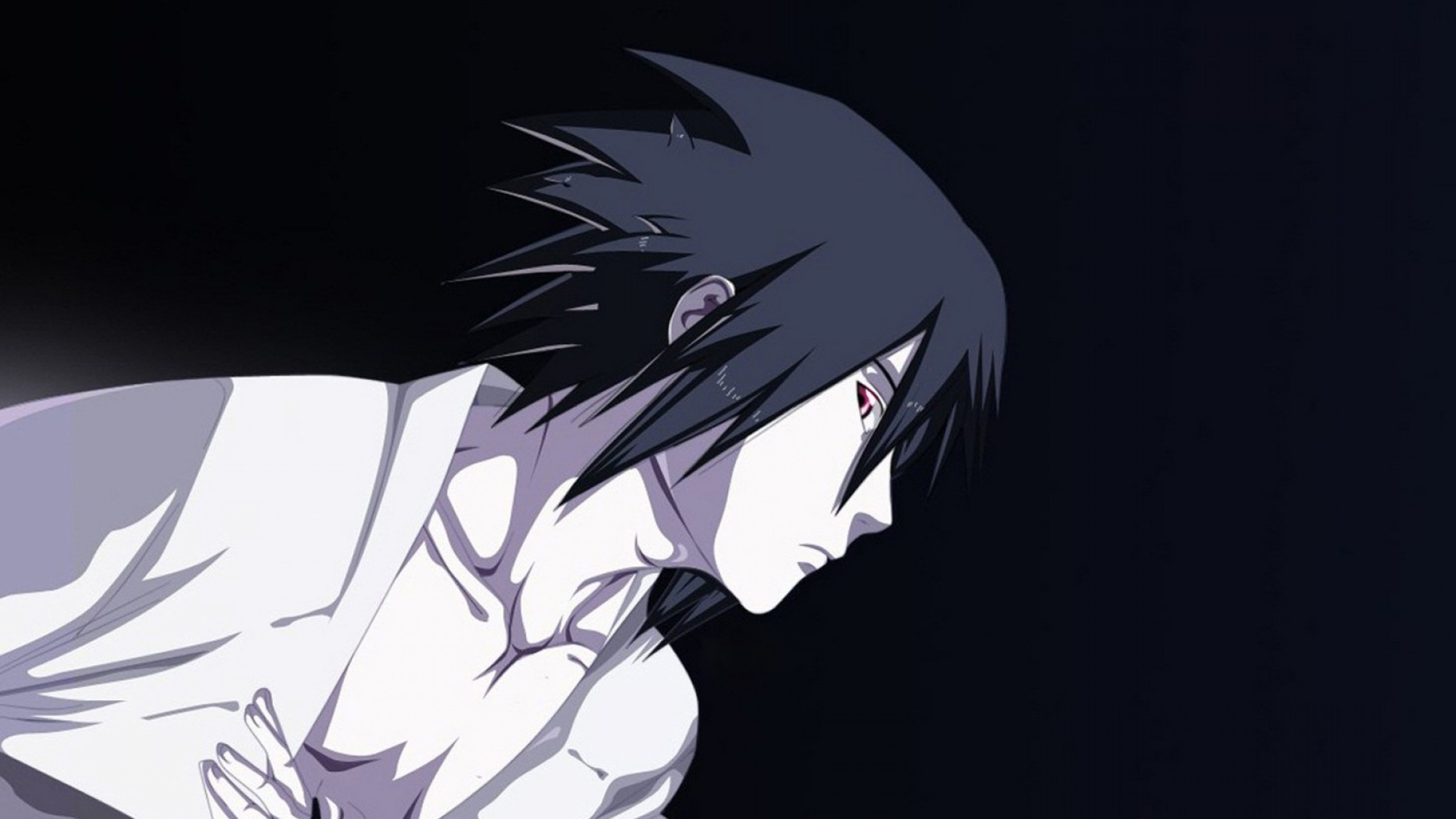 Uchiha Wallpapers (64+ Images
