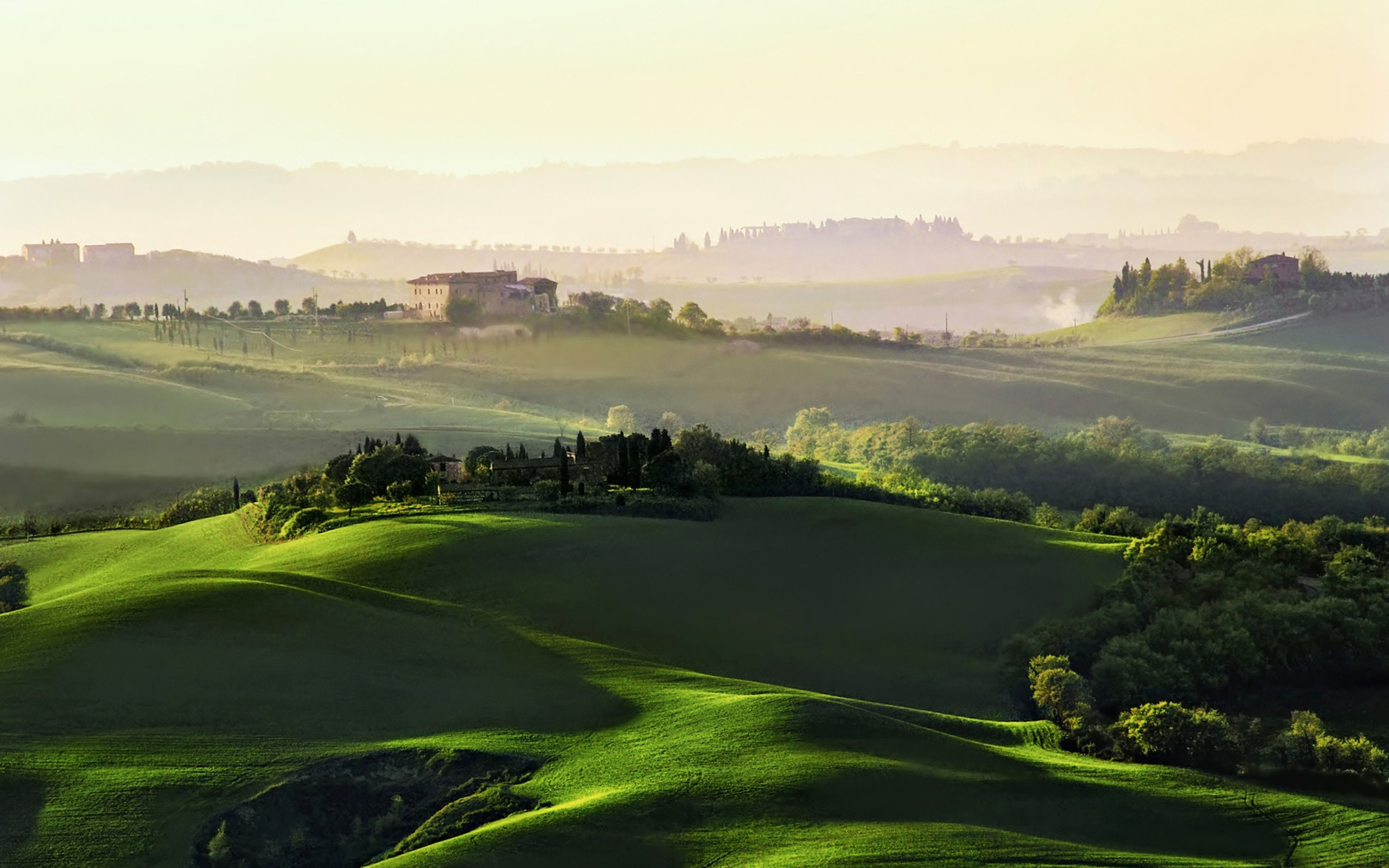 2560x1600 Pictures of Tuscany HD,  px, 09/11/2016