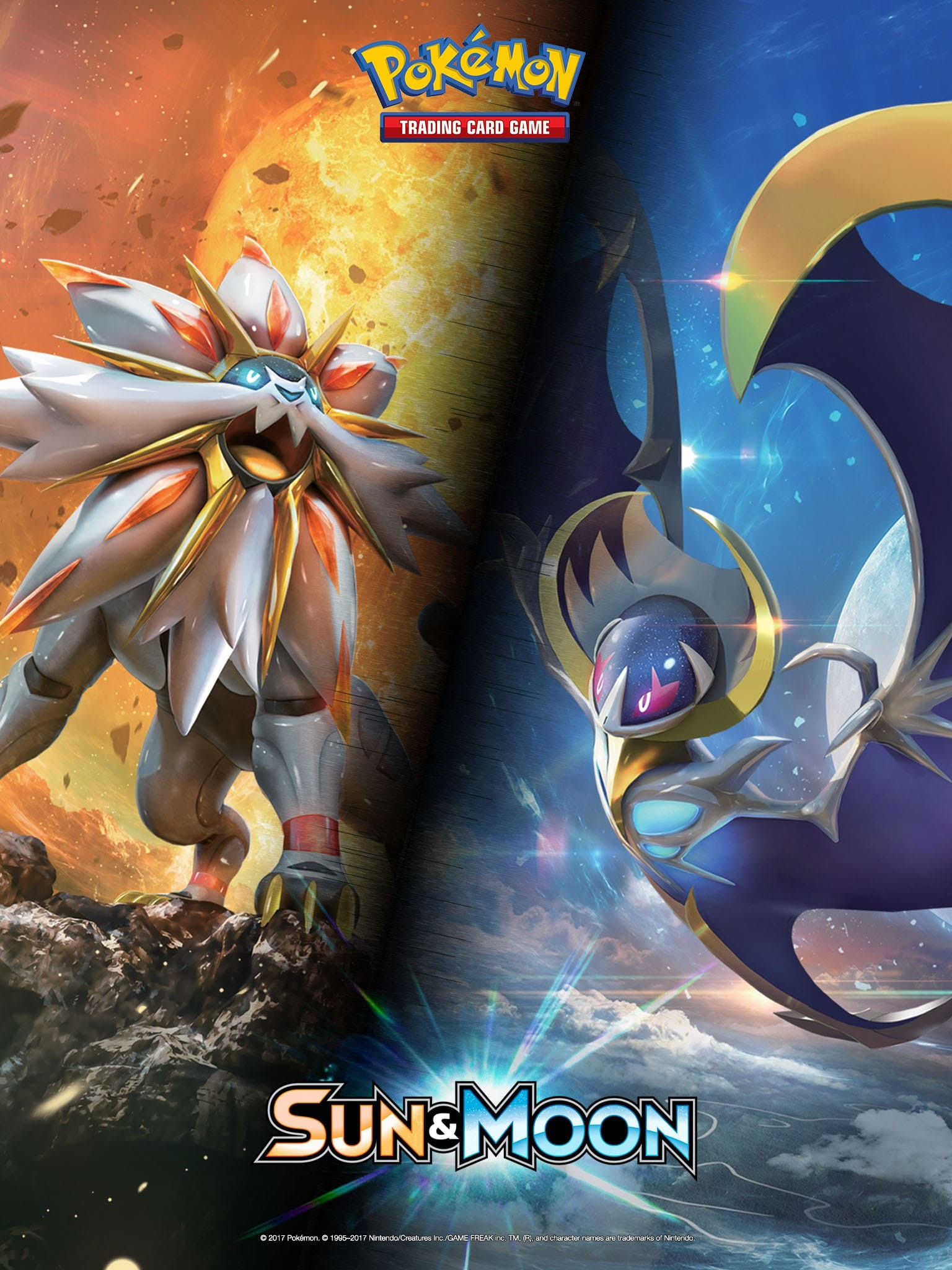 sun and moon backgrounds 67 images