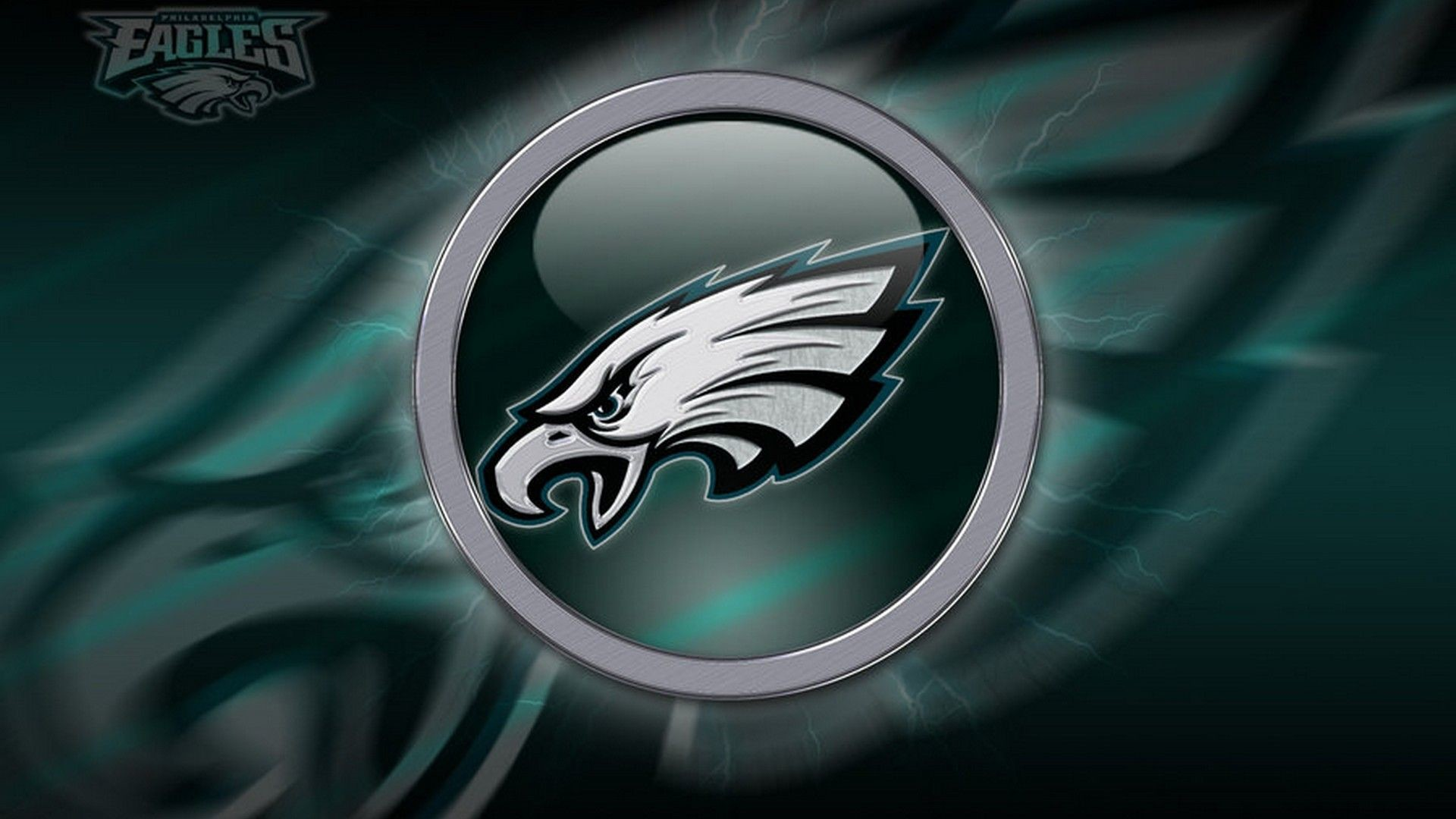 1920x1080 Wallpapers HD Eagles Football | Best NFL Wallpapers