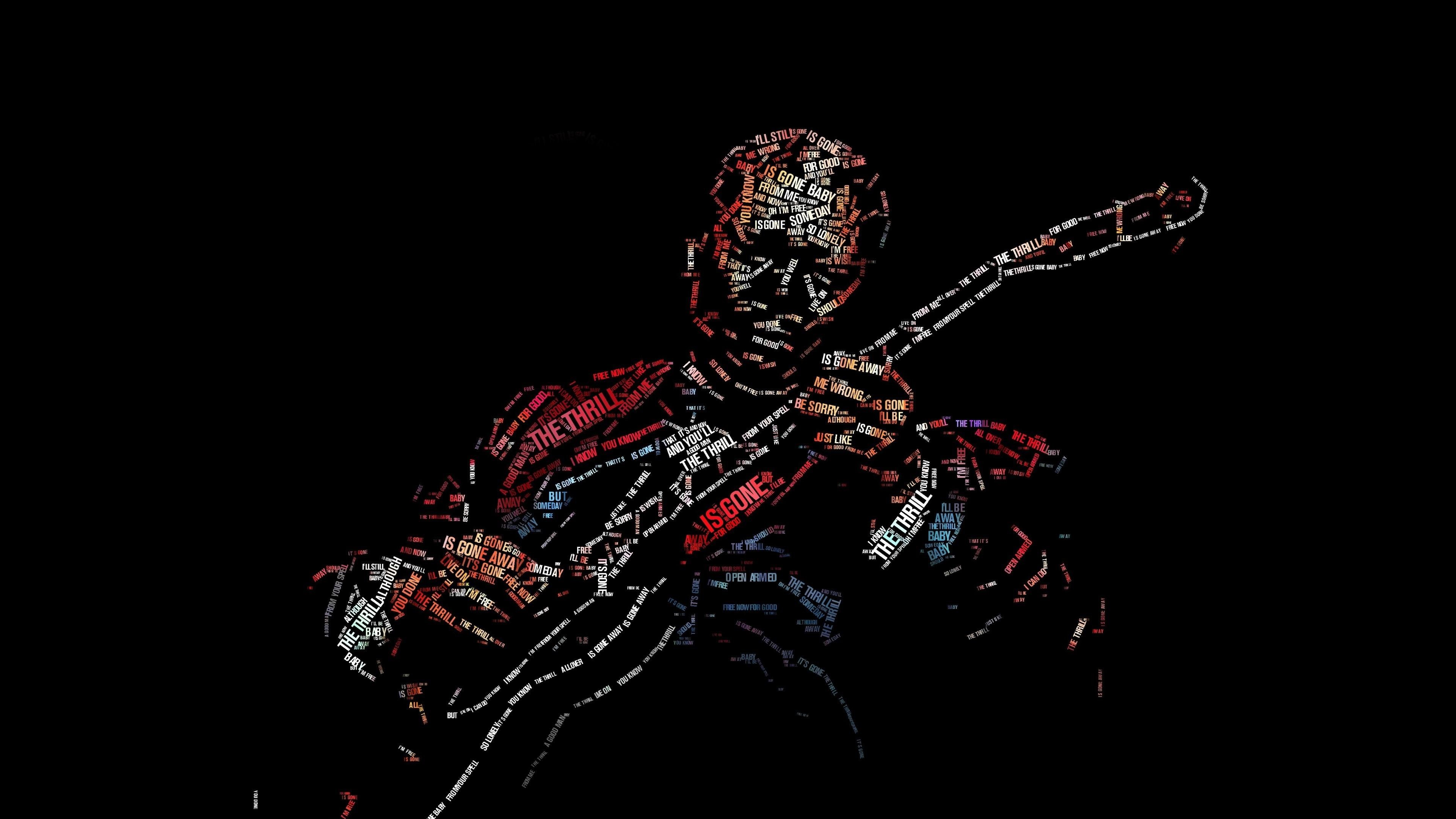 Blues Music Wallpaper 64 Images