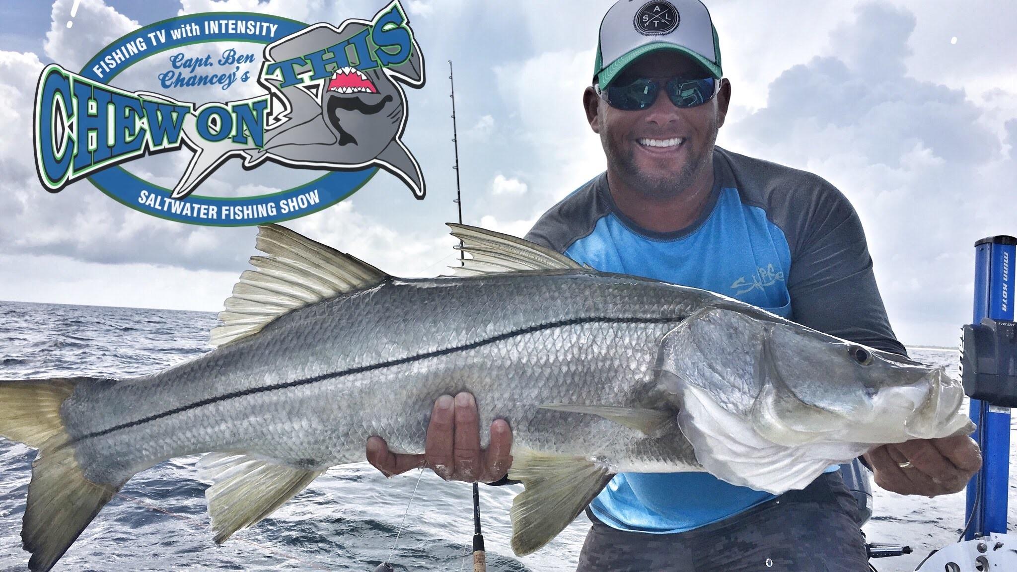 Saltwater fishing wallpaper 63 images for Florida saltwater fishing
