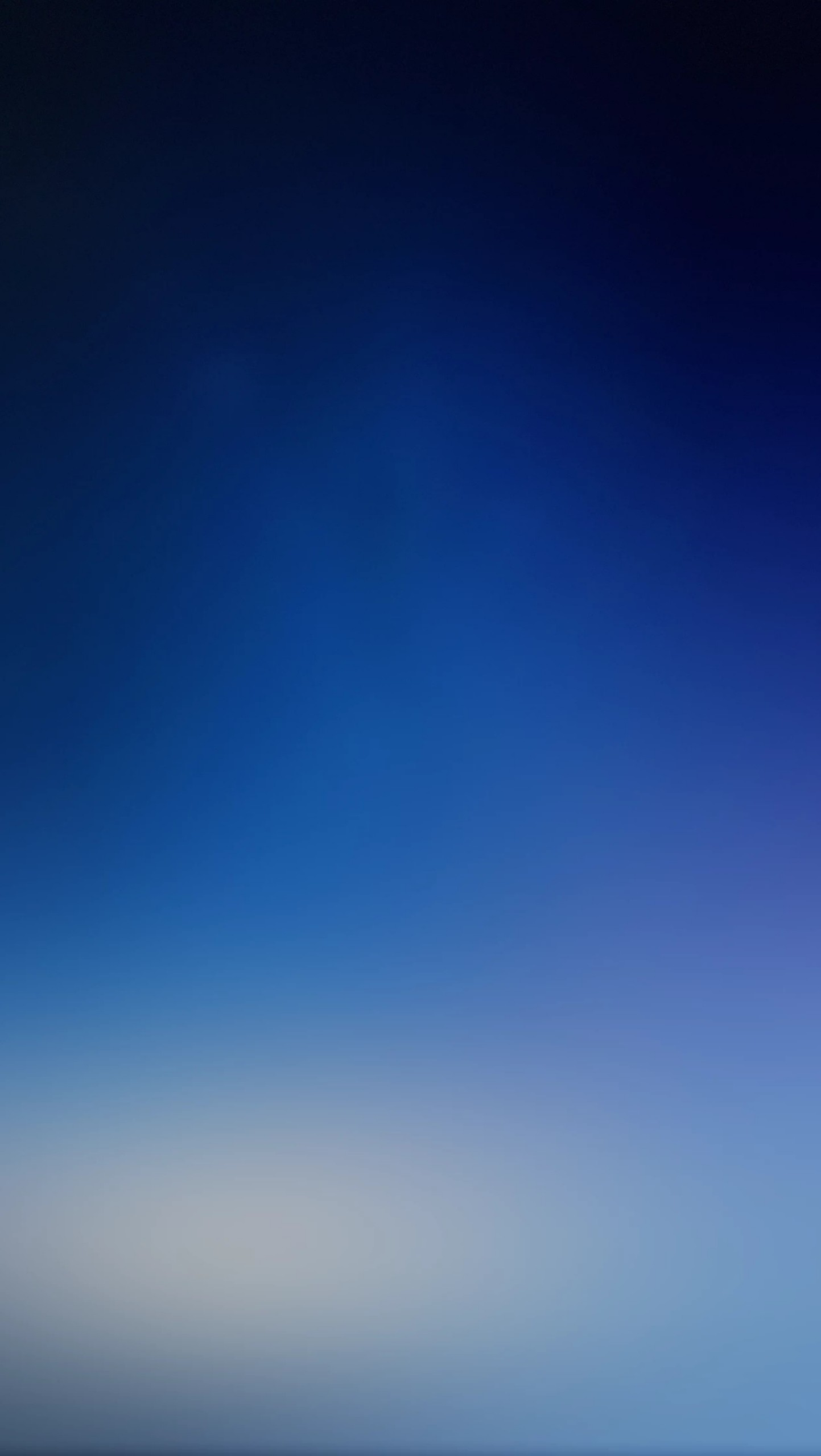 Ios 5 Stock Wallpapers 71 Images
