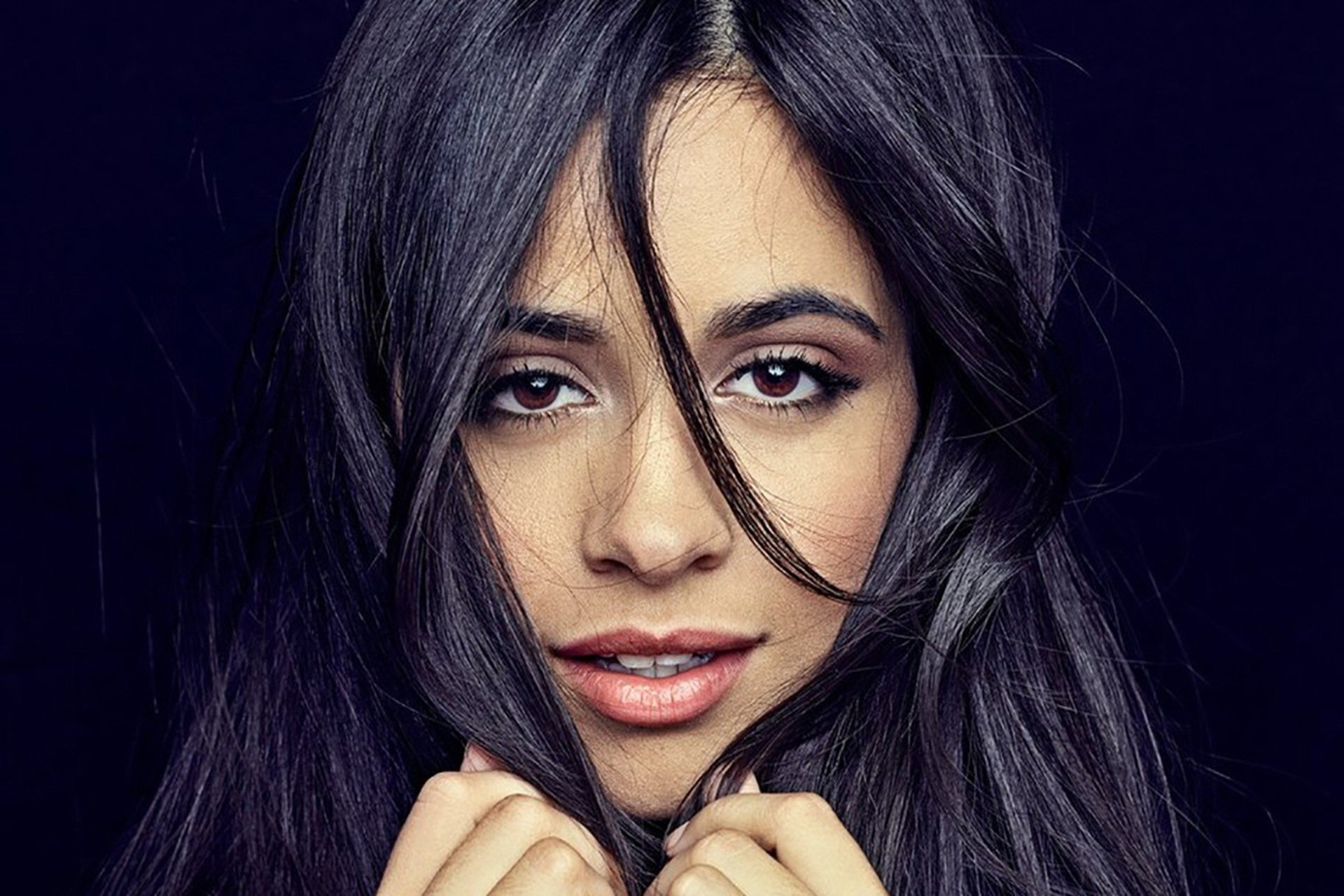Camila Cabello: Camila Cabello Wallpapers (71+ Images