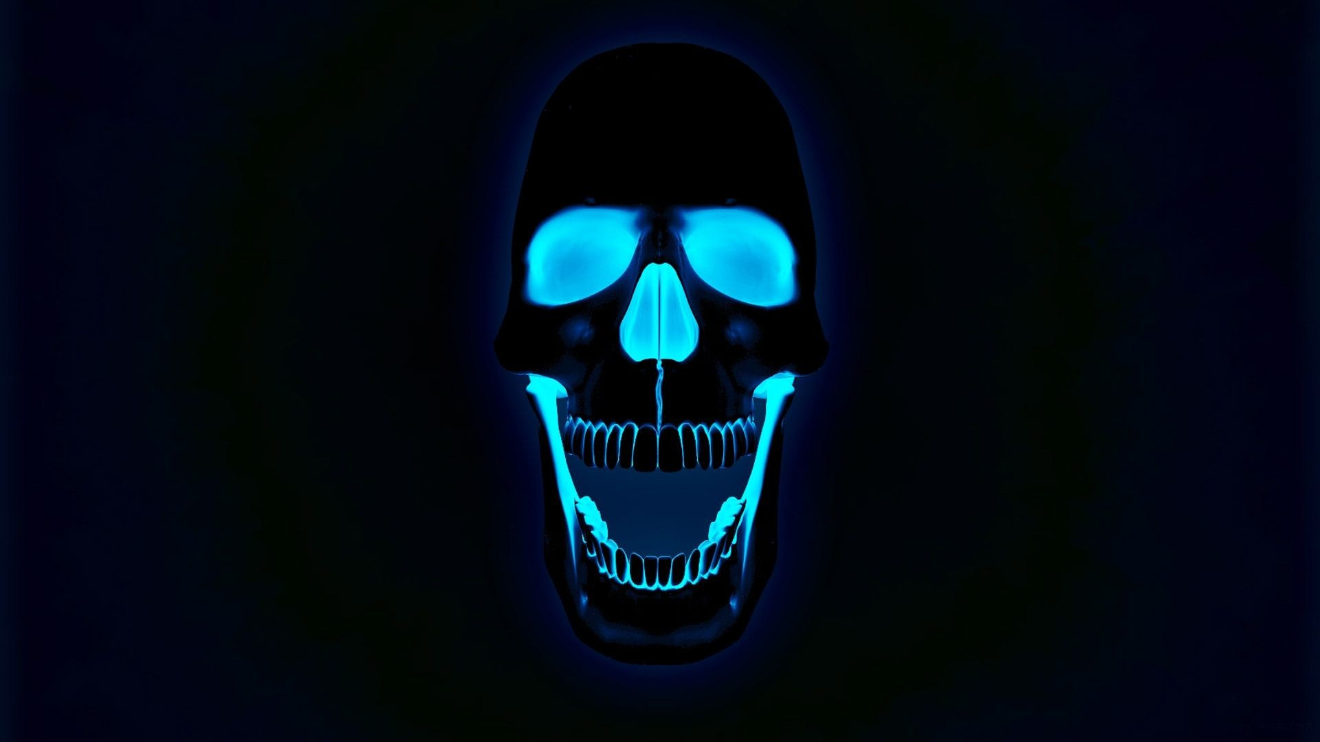 1920x1080 neon wallpapers for android #644946