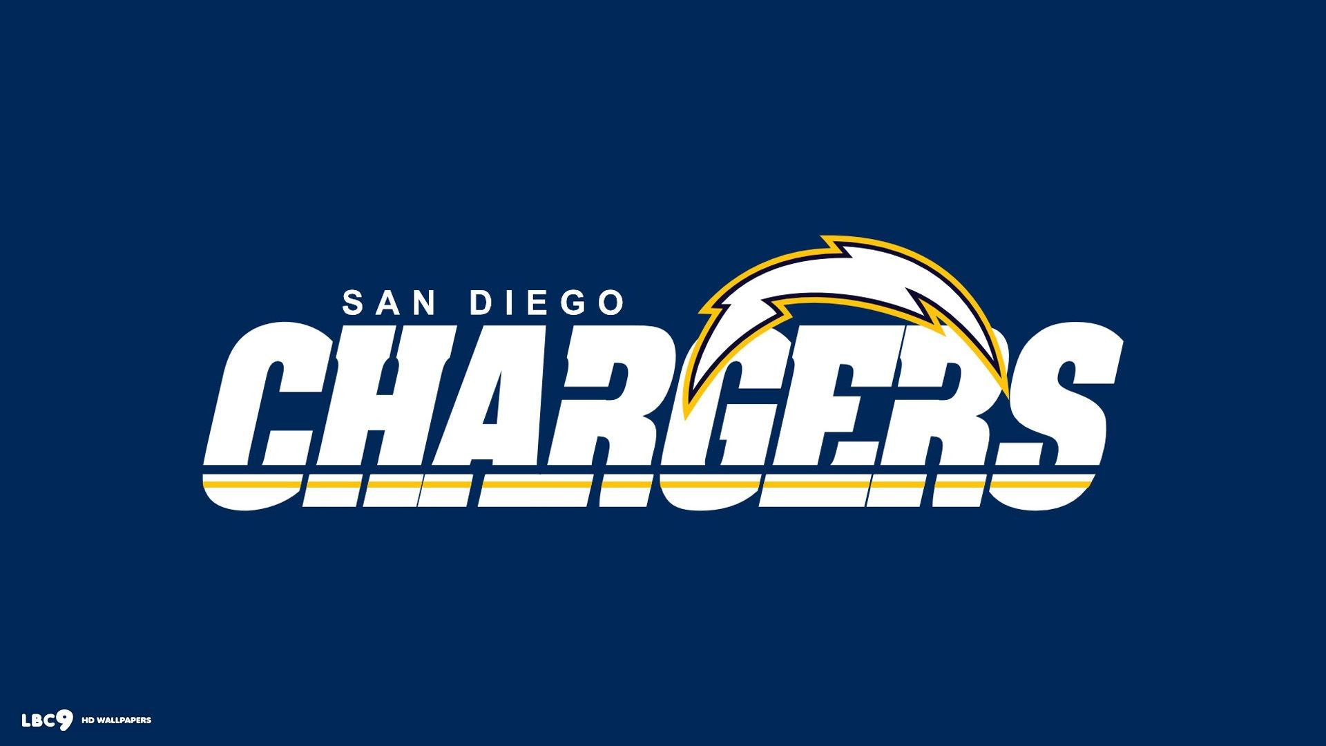 1920x1080 San diego chargers wallpapers.