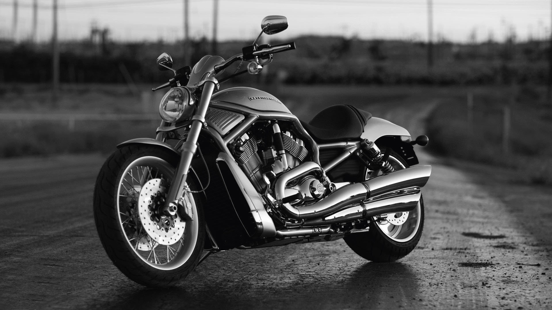 Harley Davidson Pics Wallpapers 67 Images