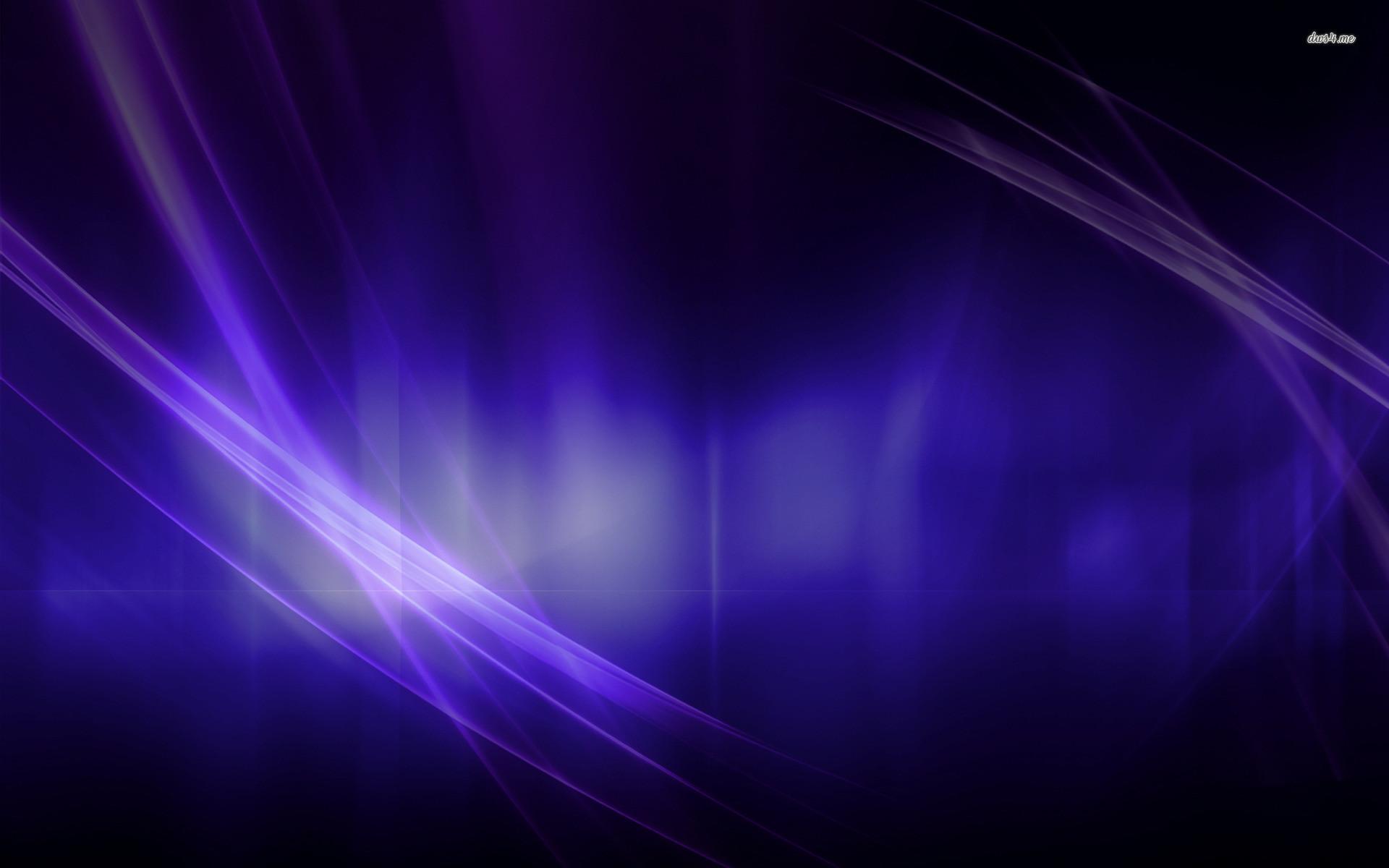 Purple Wallpapers 12 Best Wallpapers Collection Desktop: Purple Abstract Wallpaper (74+ Images