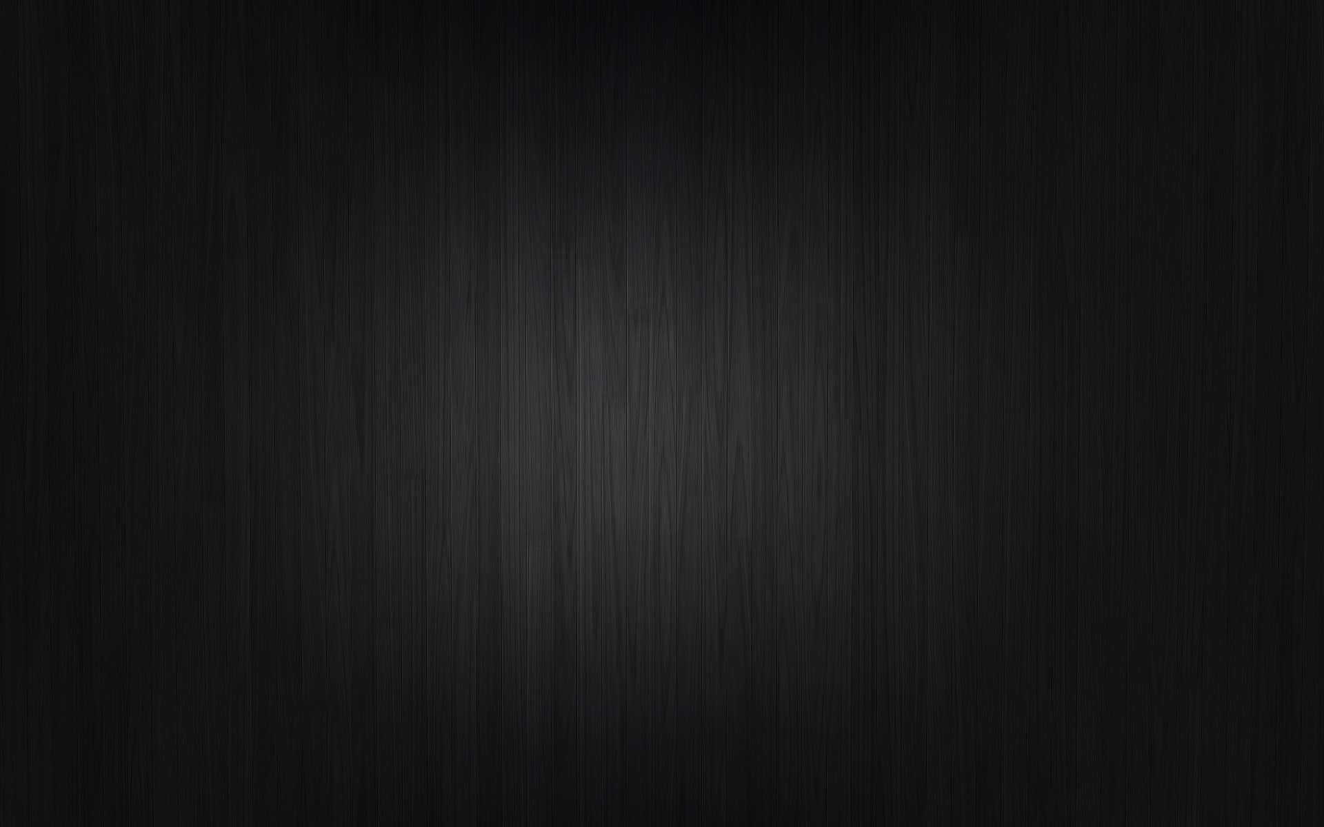 Shiny black wallpaper 68 images - Black and white hd wallpapers black background ...