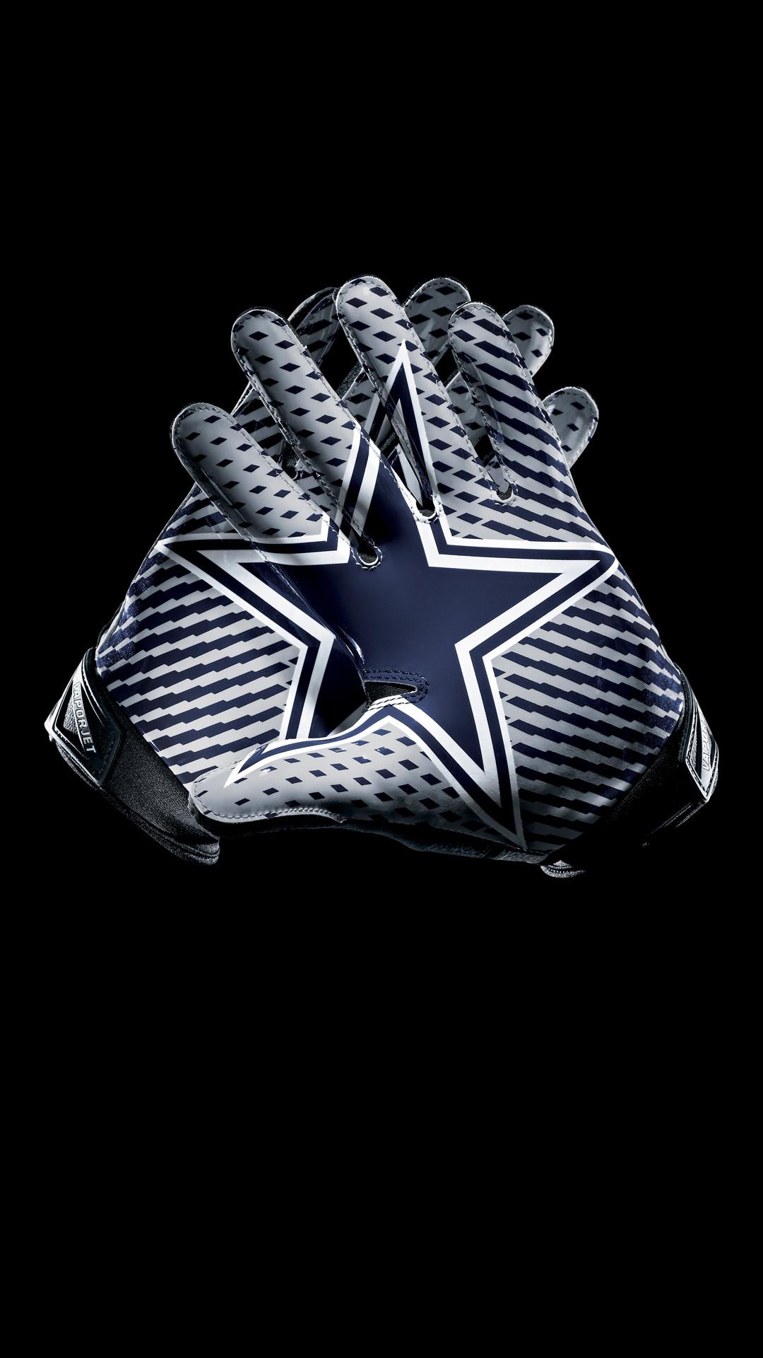 Dallas Cowboys Phone Wallpaper 63 Images