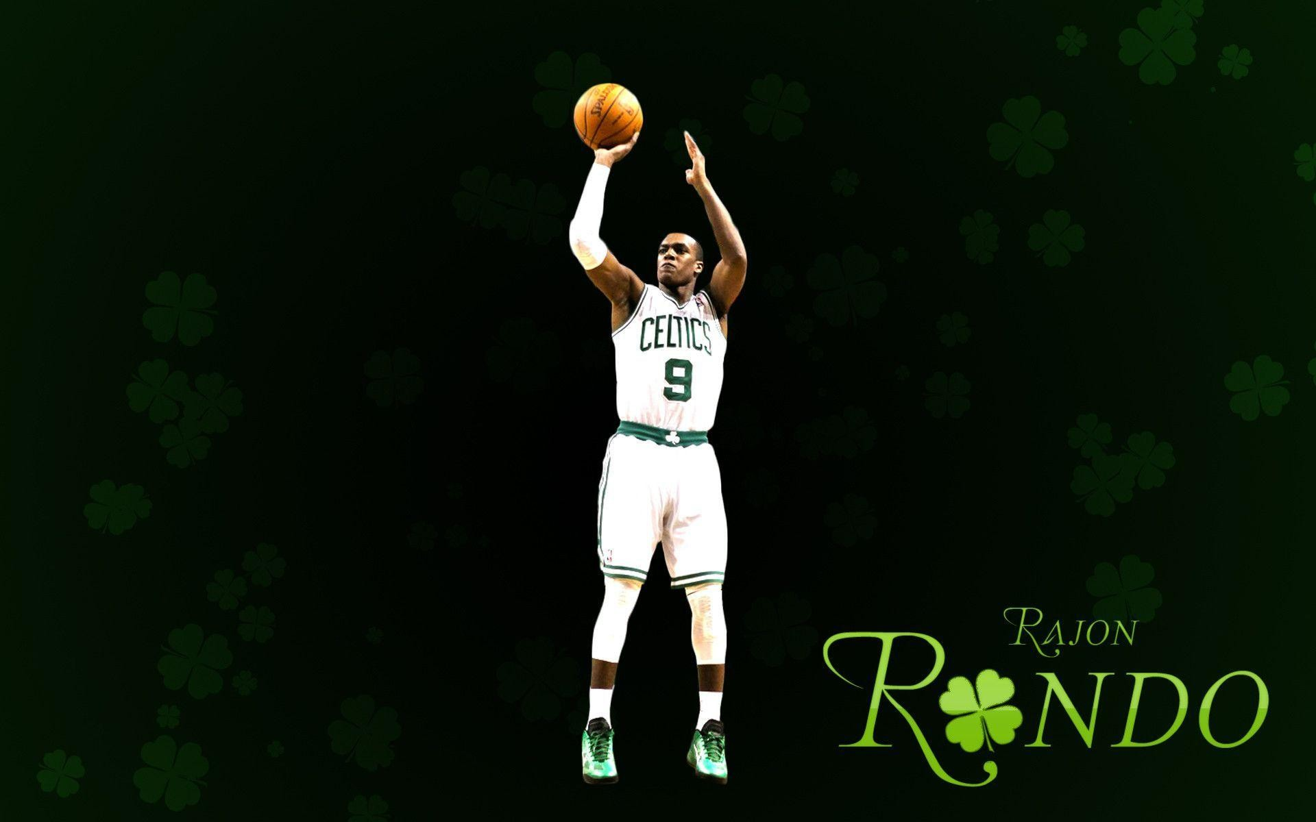 Rondo Wallpapers (67+ Images