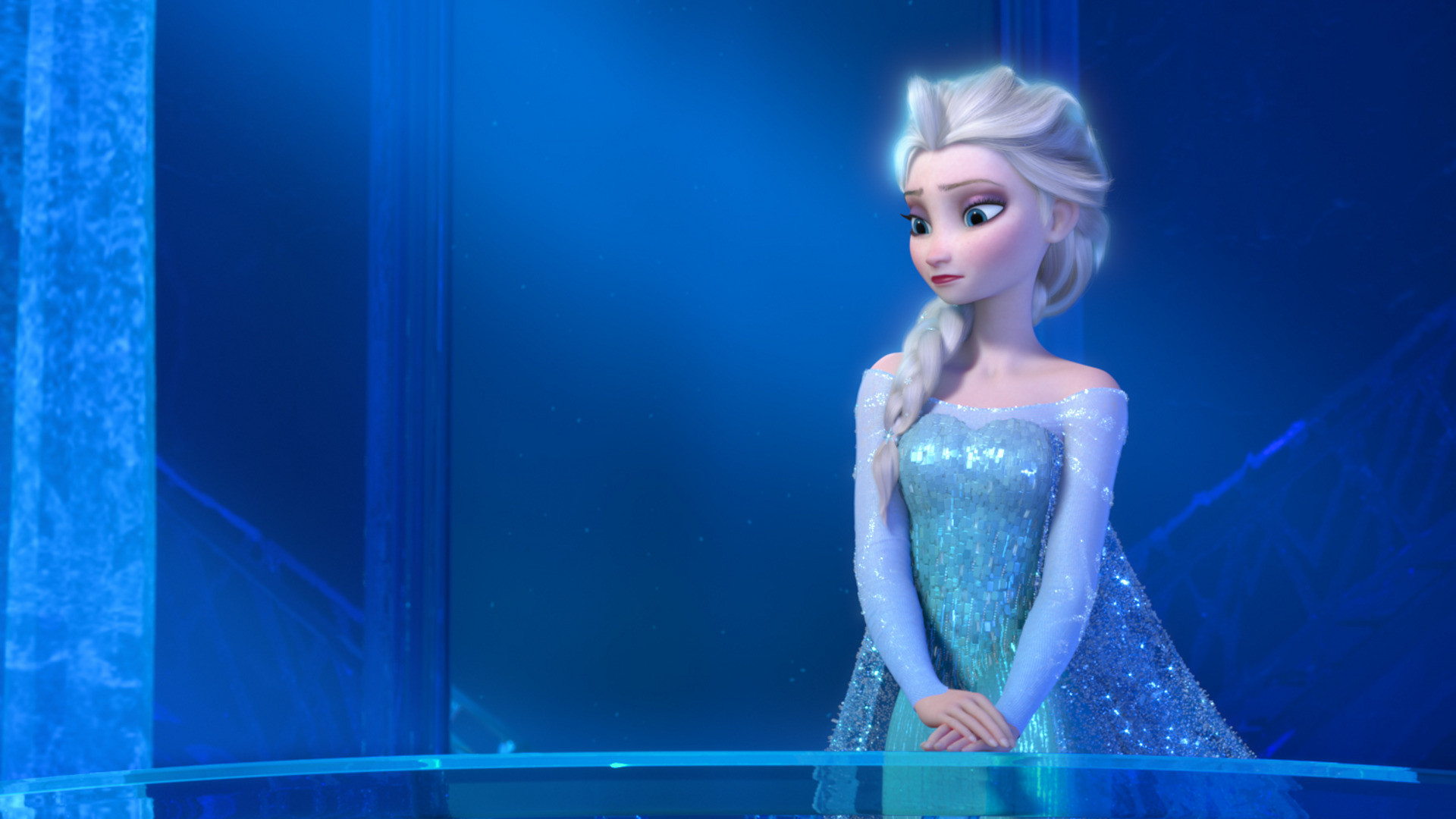 Elsa Wallpapers 78 Images HD Wallpapers Download Free Images Wallpaper [1000image.com]