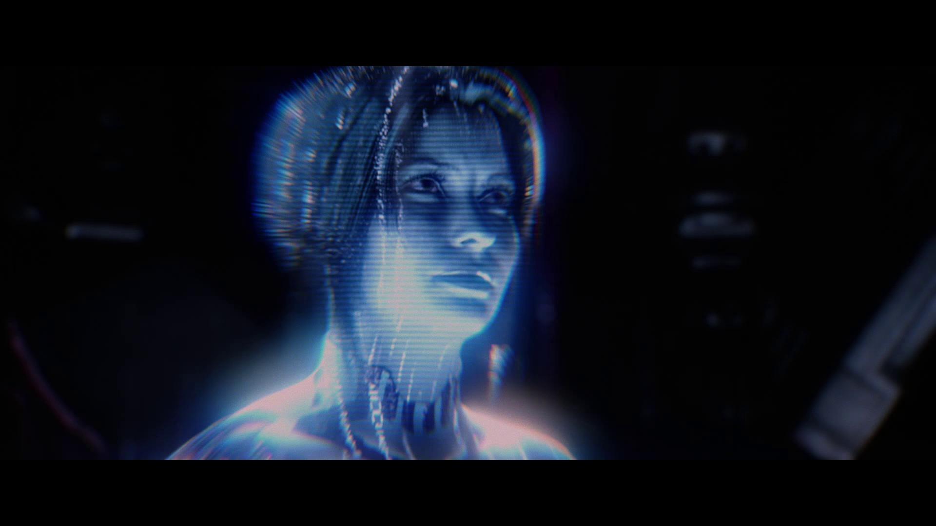 Cortana Hd Wallpapers 1080p 68 Images