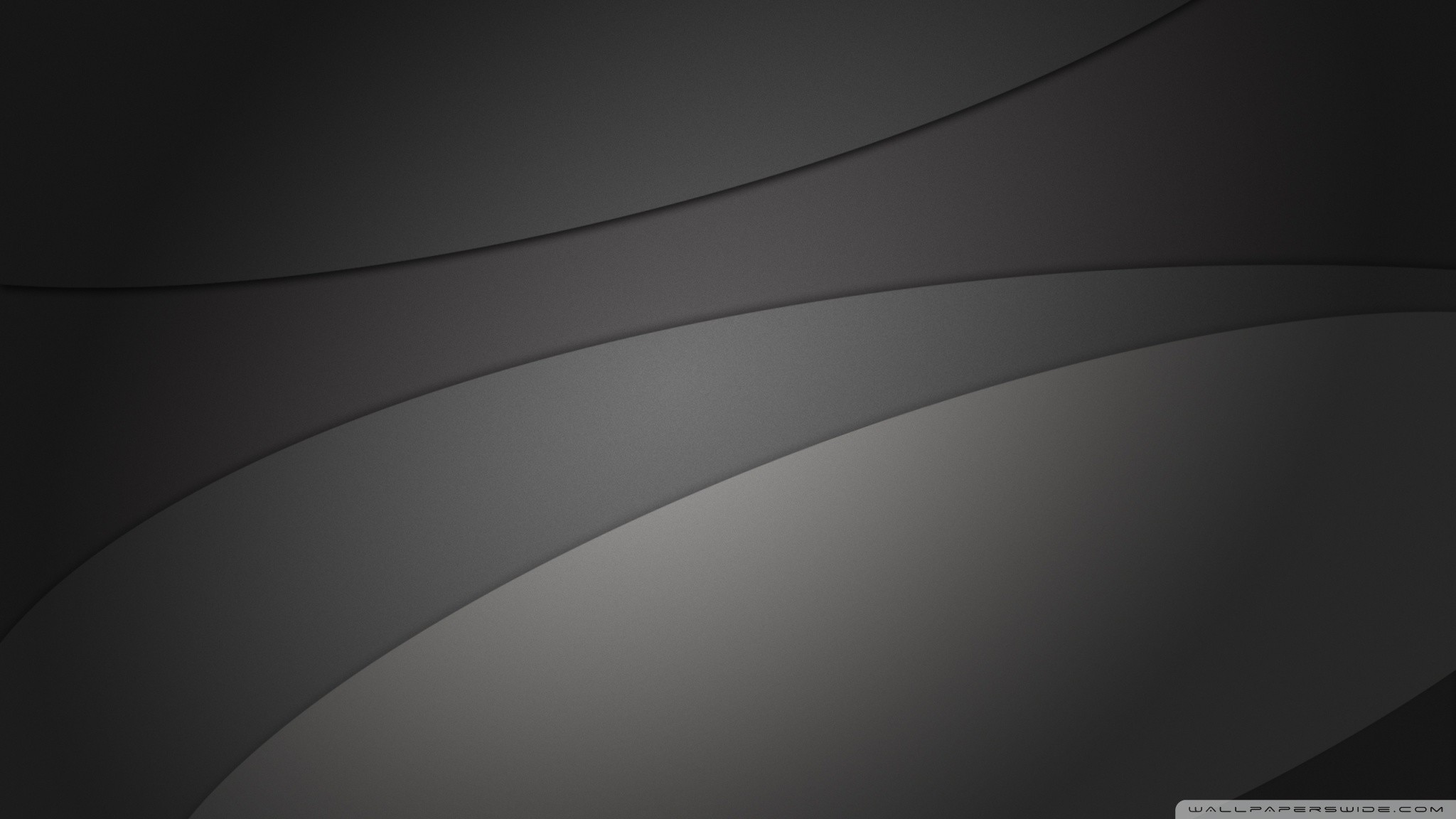 Black and Silver Background Wallpaper (47+ images)