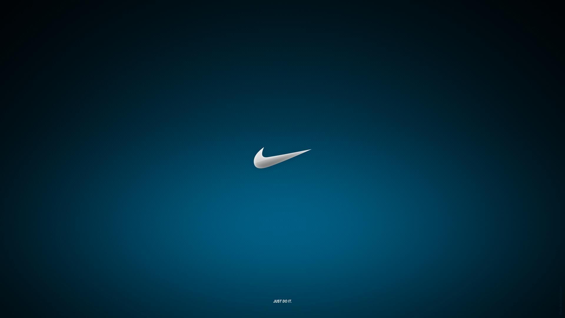 Cool Nike Wallpaper (65+ images)