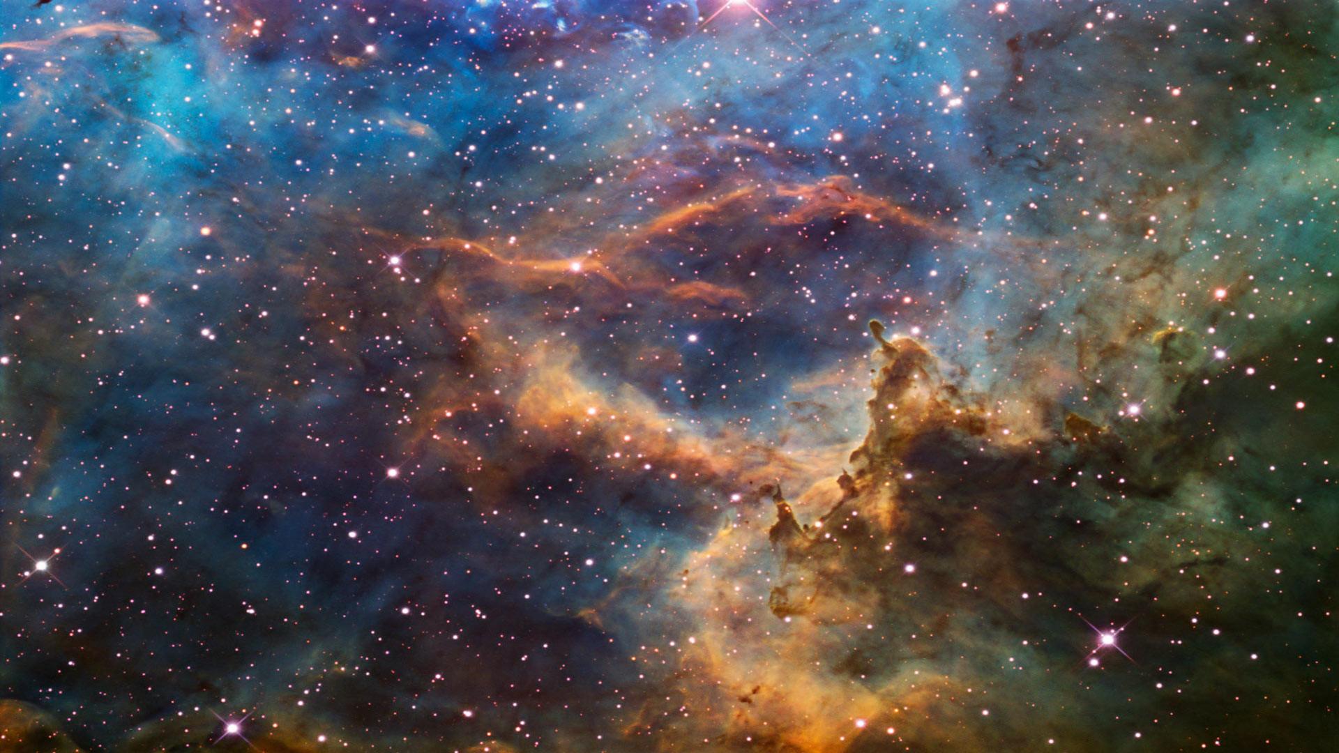 Hubble desktop wallpaper 72 images - Hubble space wallpapers ...