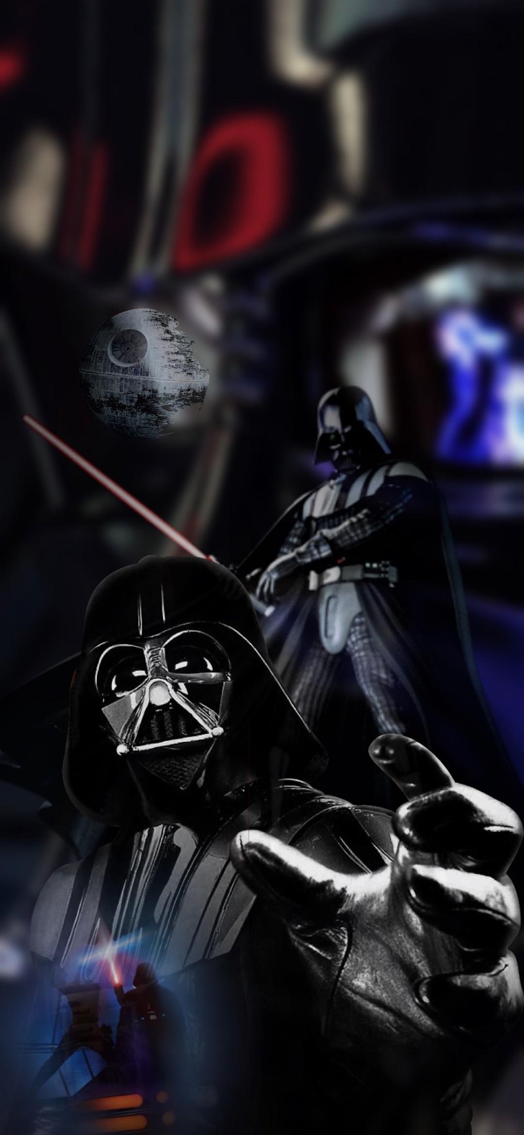 Star Wars Lock Screen Wallpaper 78 Images