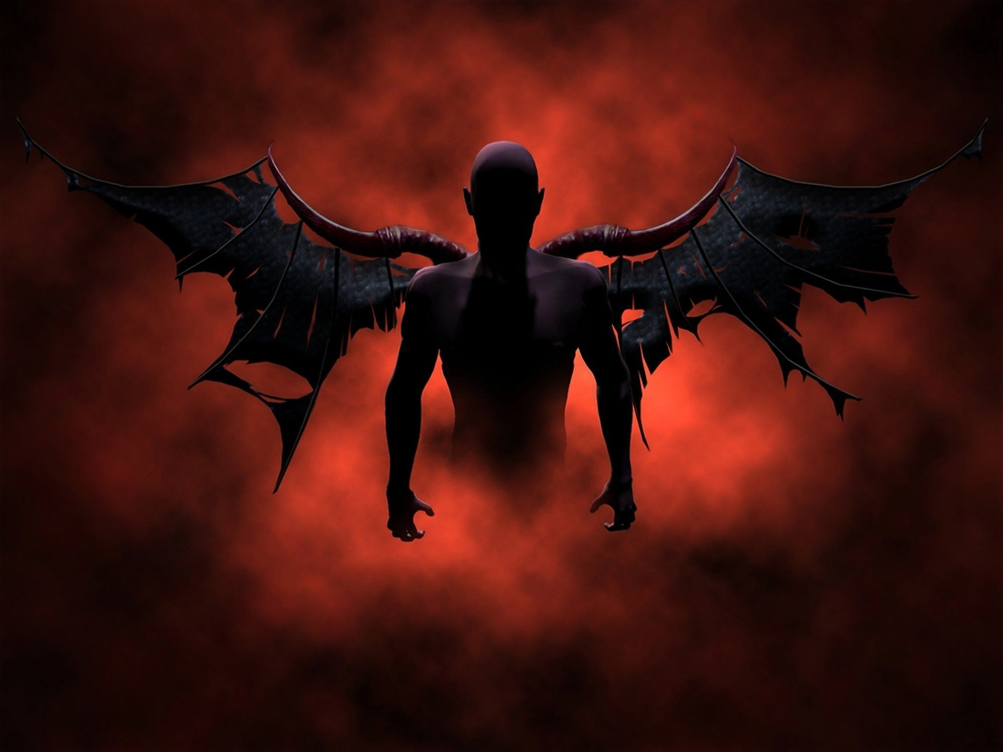 Dark Angel Wallpaper 50 Images