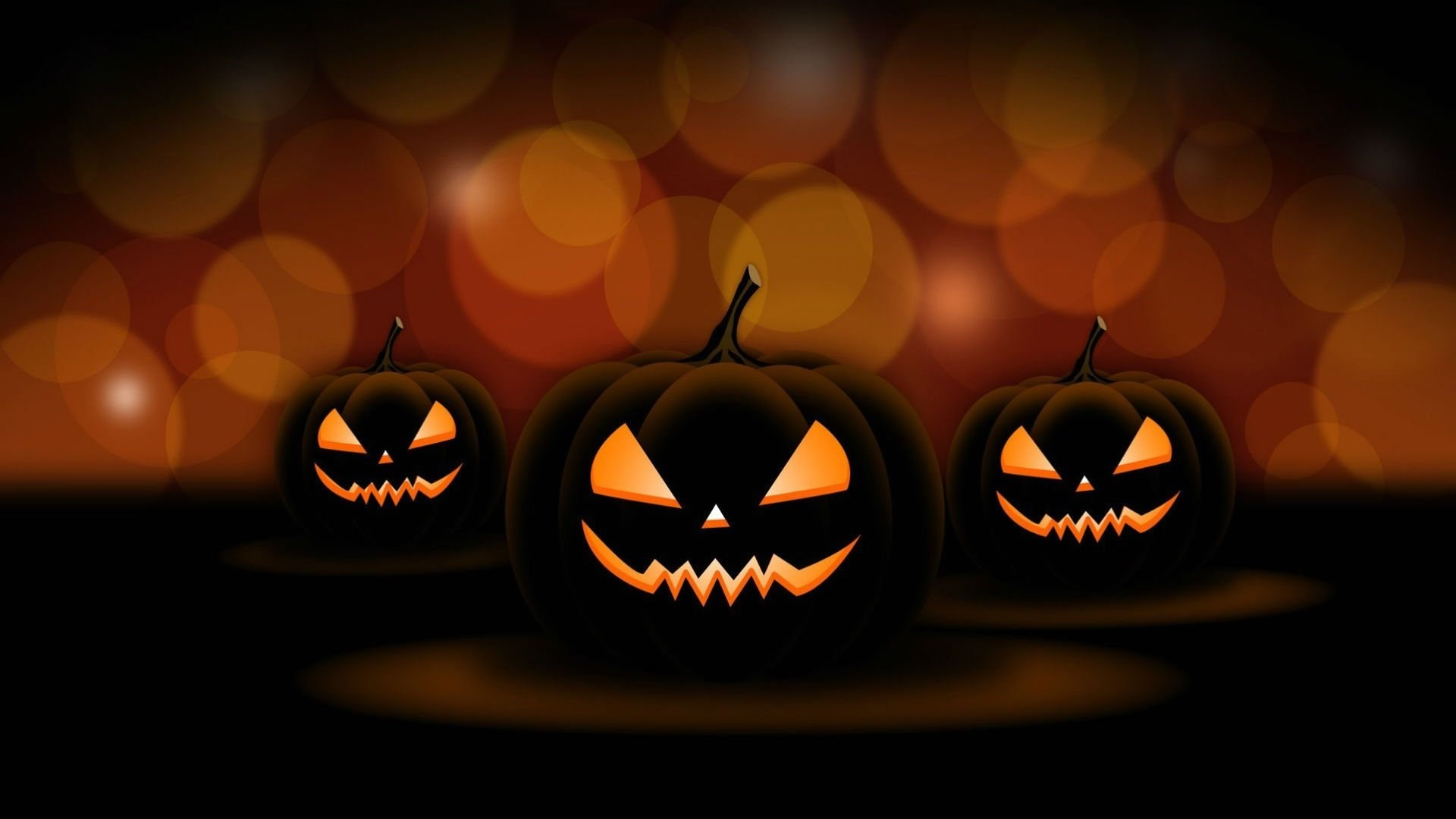 Popular Wallpaper High Quality Halloween - 357739  Pic_549399.jpg