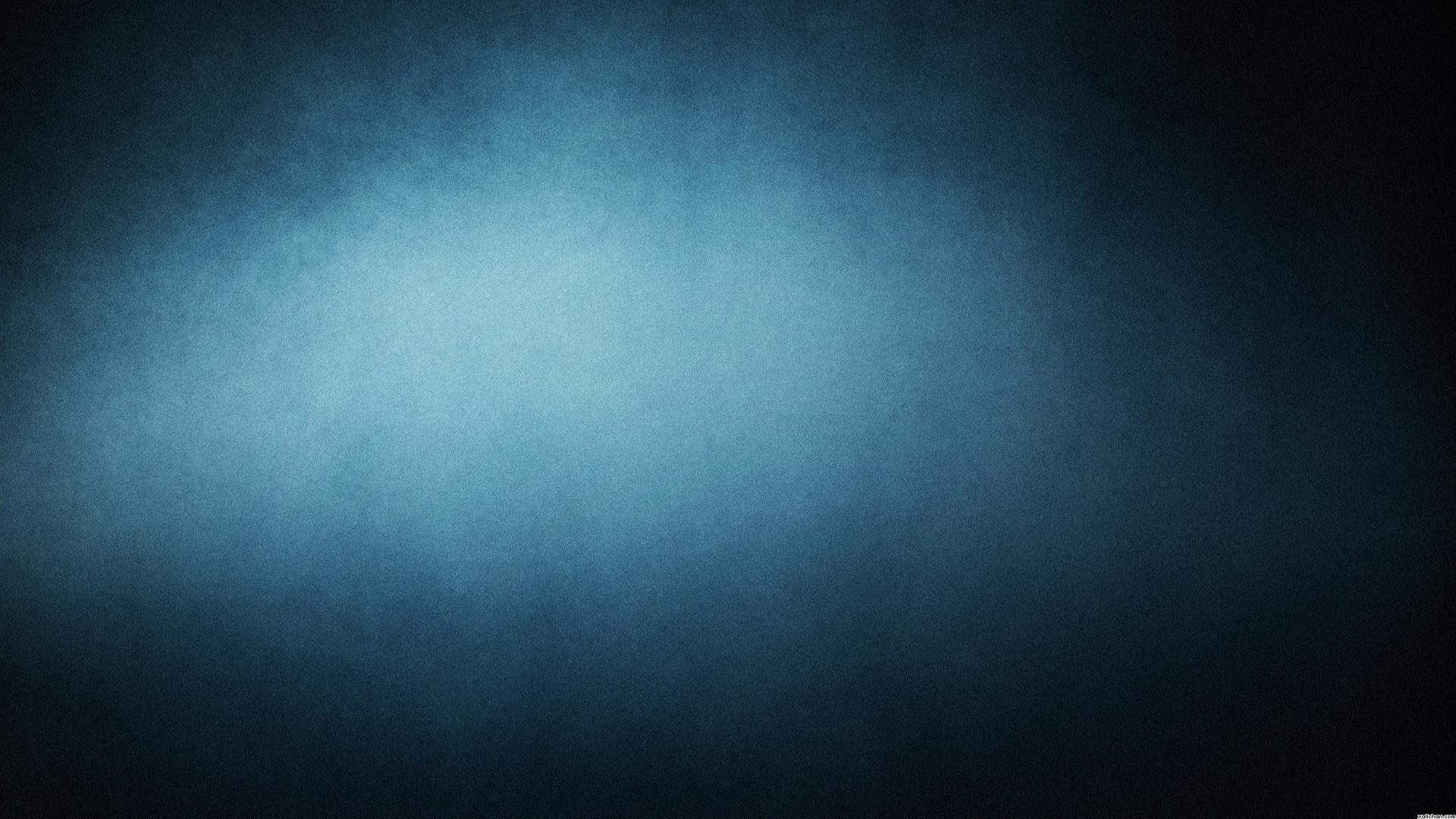 1920x1080 Plain Wallpapers (50 Wallpapers)