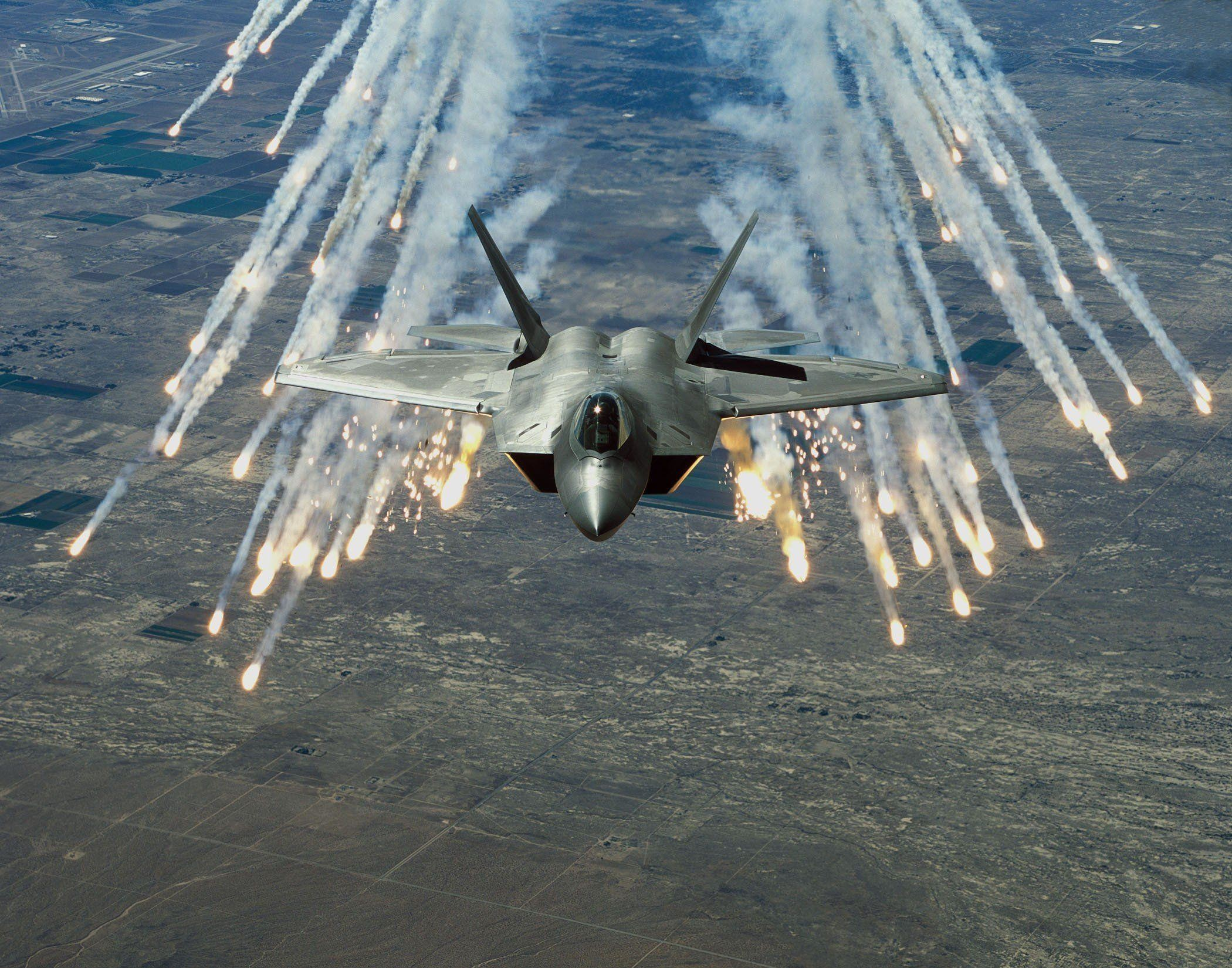 2100x1650 Military aircraft Wallpaper, Pictures | Cool Wallpapers
