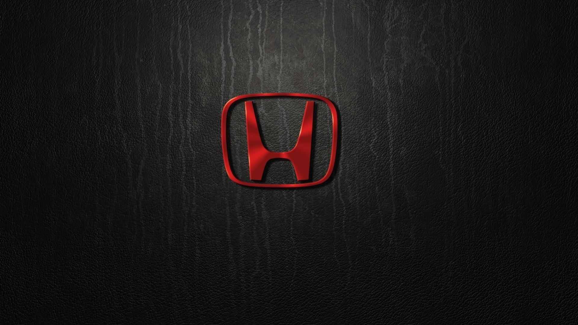 honda logo wallpaper 53 images
