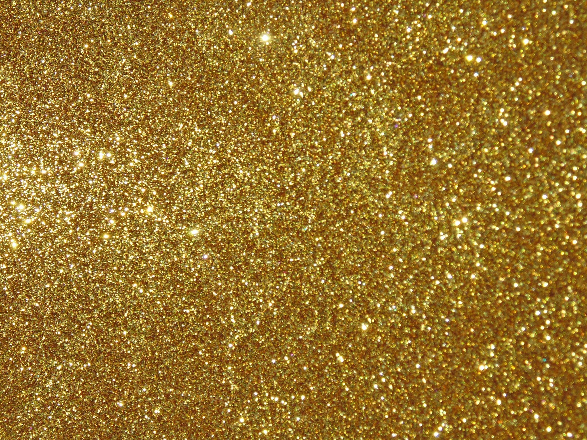 Gold background wallpaper 56 images for Where to get wallpaper