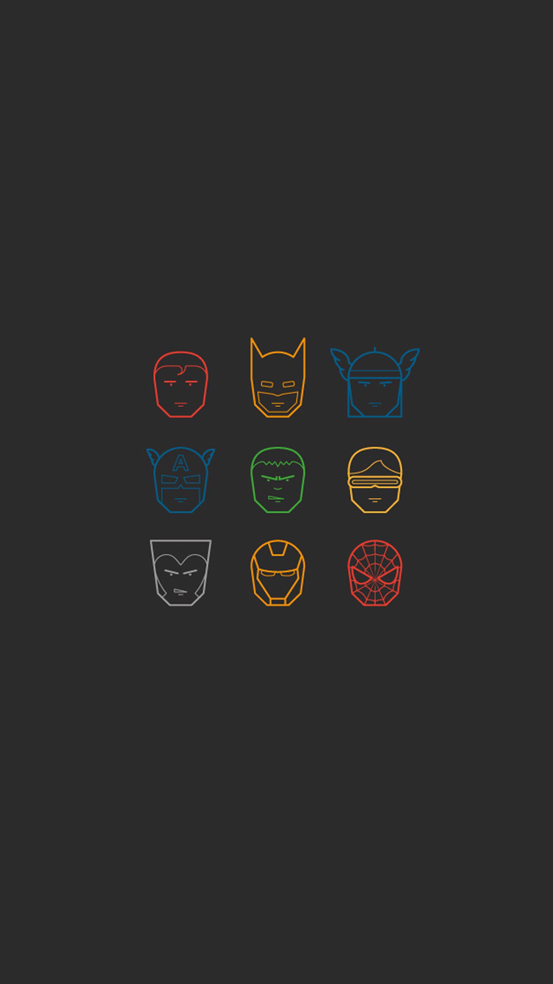 Must see Wallpaper Marvel Android Phone - 479323  Image_723164.jpg