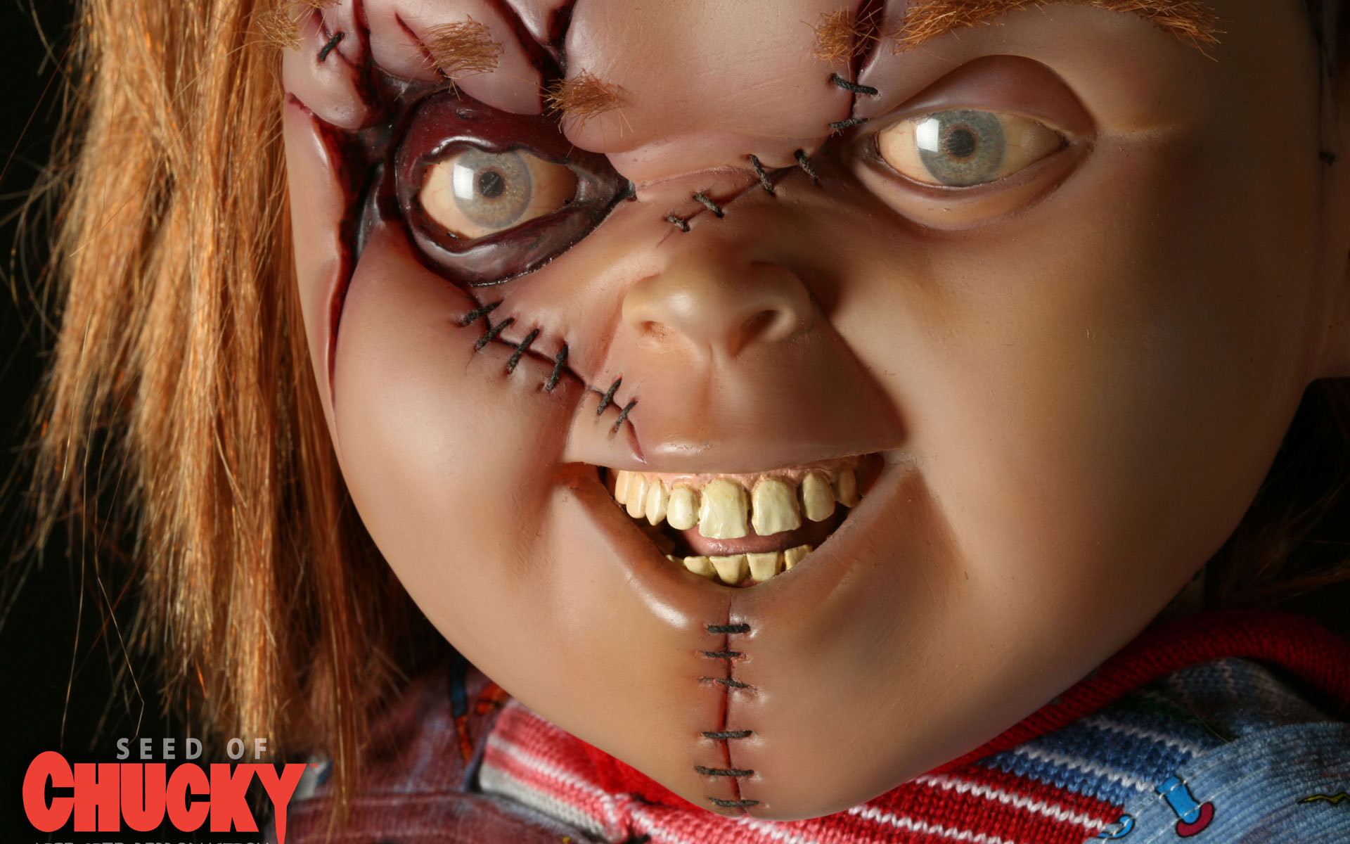 1920x1200 Seed Of Chucky - Seed Of Chucky Wallpaper (29023592) - Fanpop