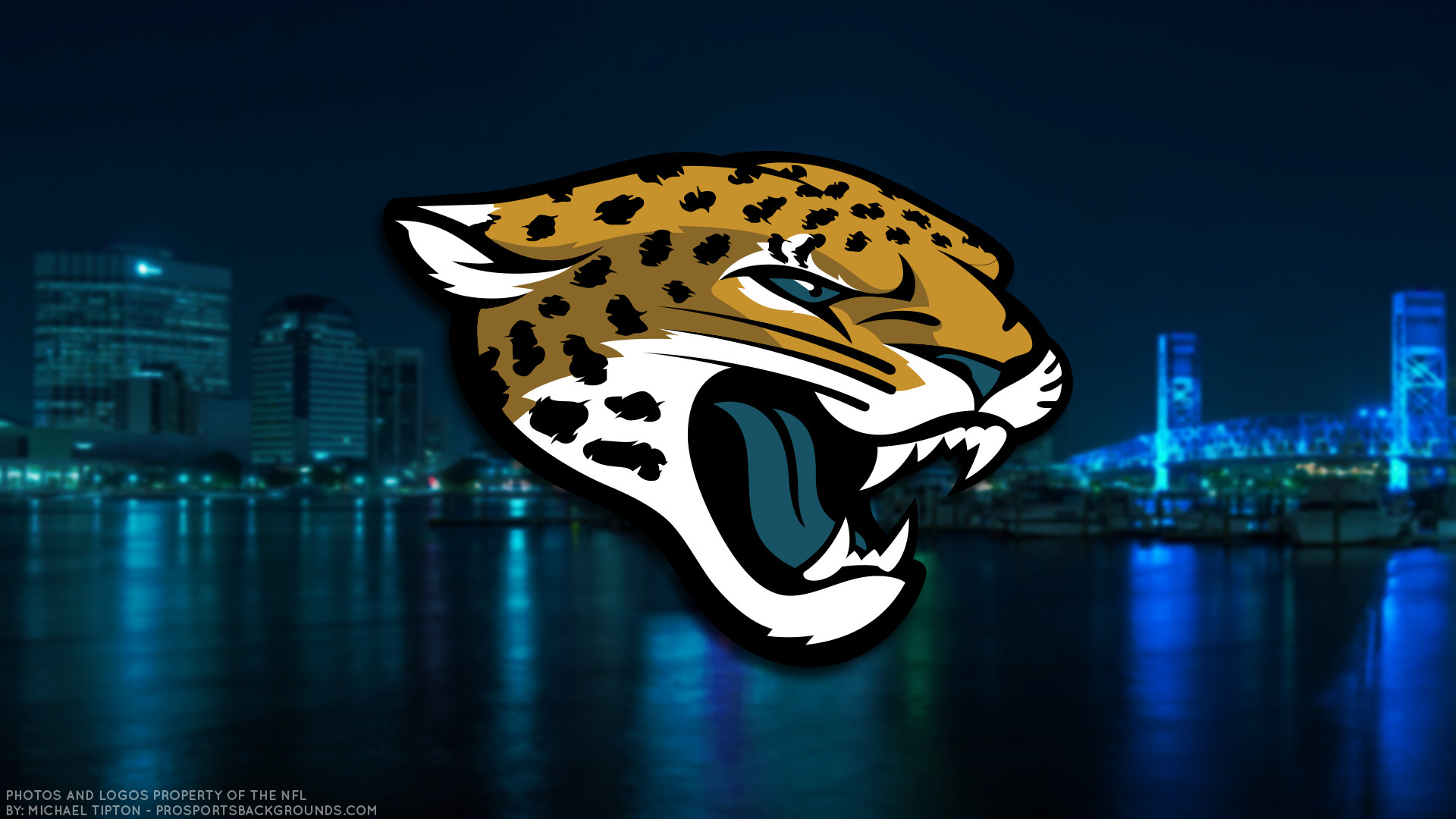 jaguar logo wallpapers 64 images