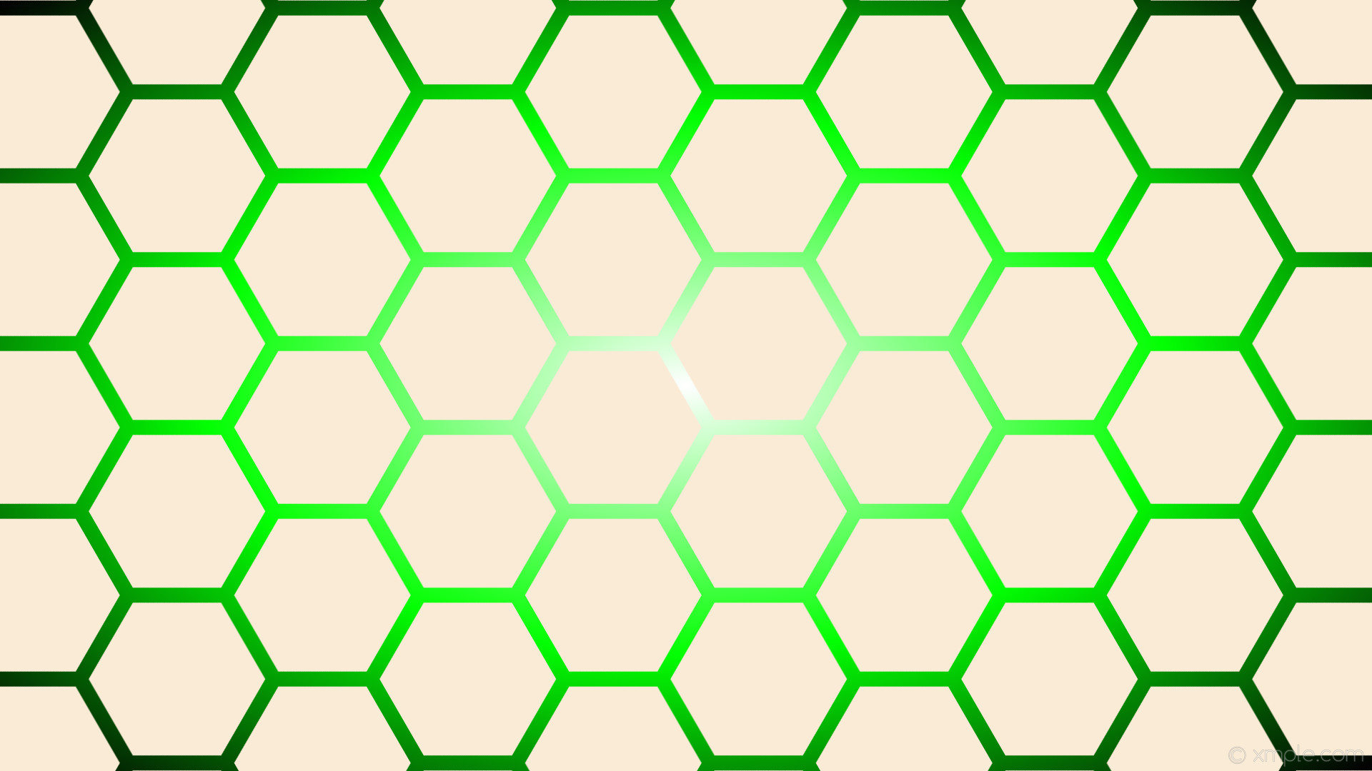 lime green and white wallpaper 83 images