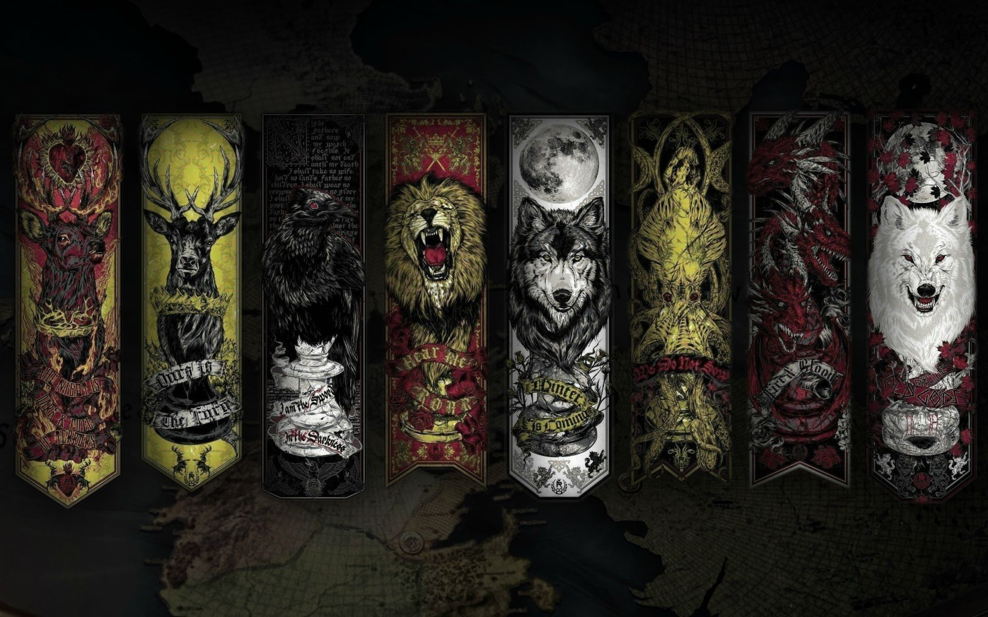 Westeros Map Wallpaper (48+ images) on the walking dead wallpaper, usa map wallpaper, far cry 4 map wallpaper, oz map wallpaper, united states map wallpaper, map of middle earth wallpaper, assassin's creed map wallpaper,