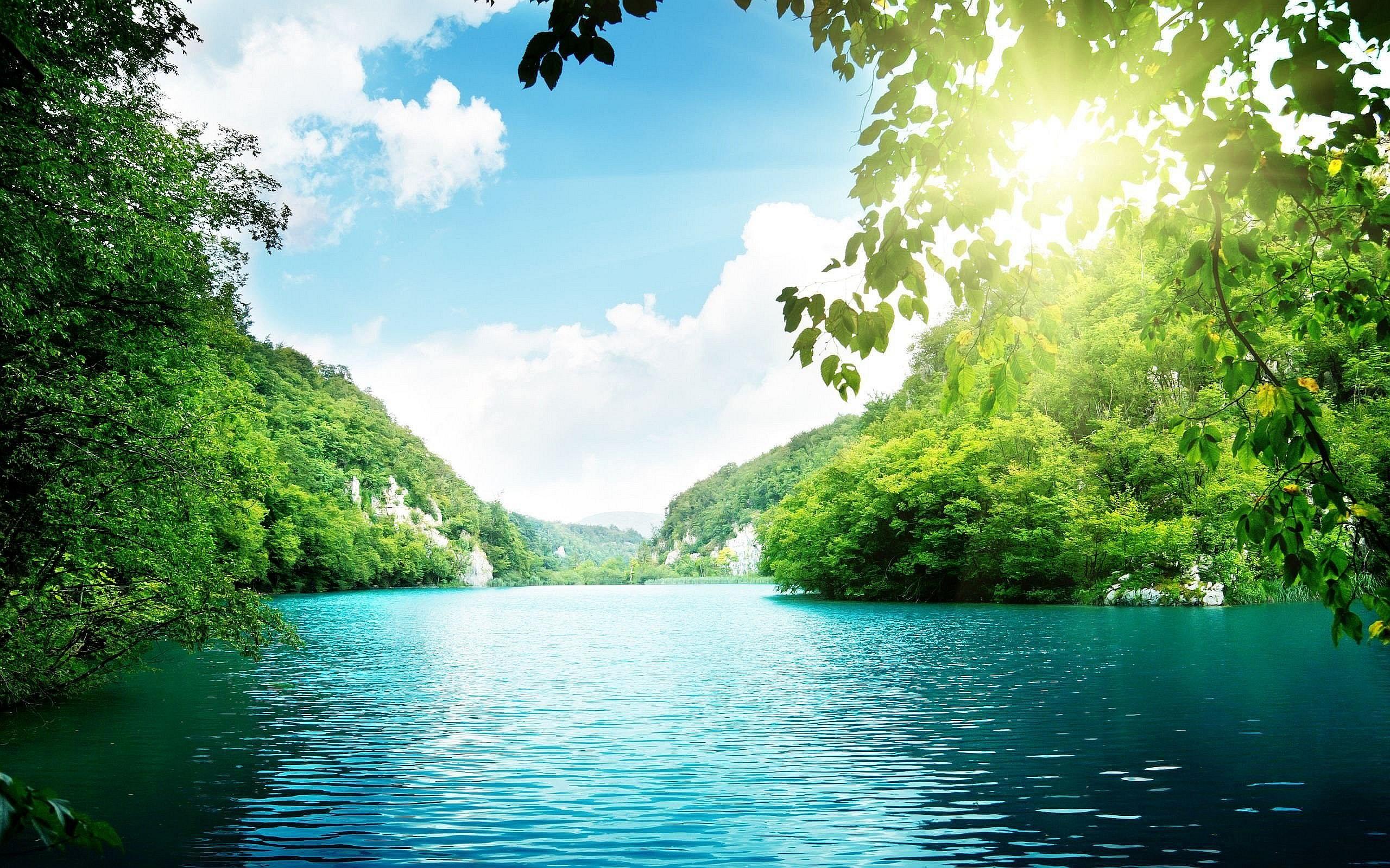 Water Desktop Background (69+ images)