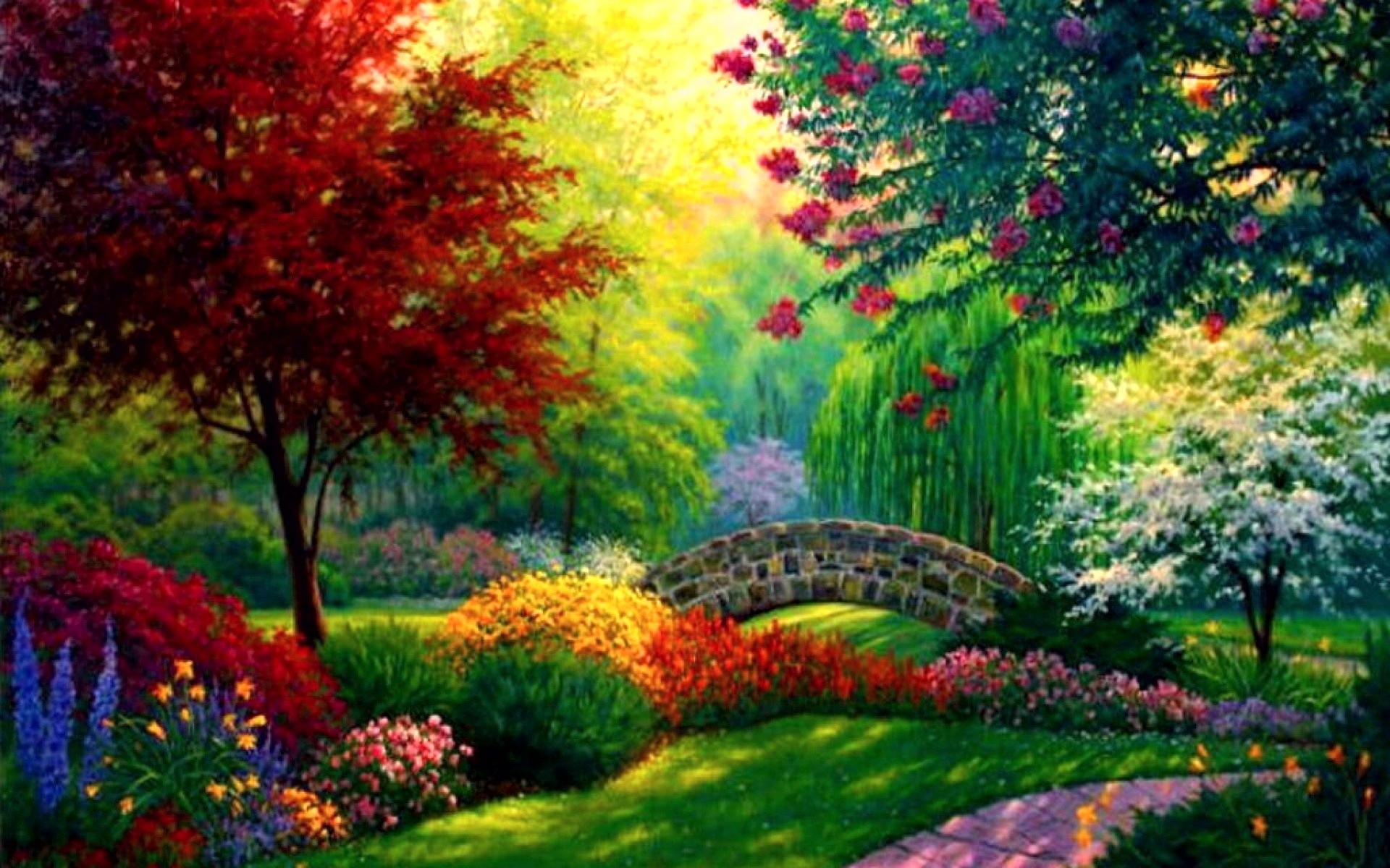 1920x1080 Download Beautiful Nature Images Gaziantep Evdeneve Gaziantepevdeneve