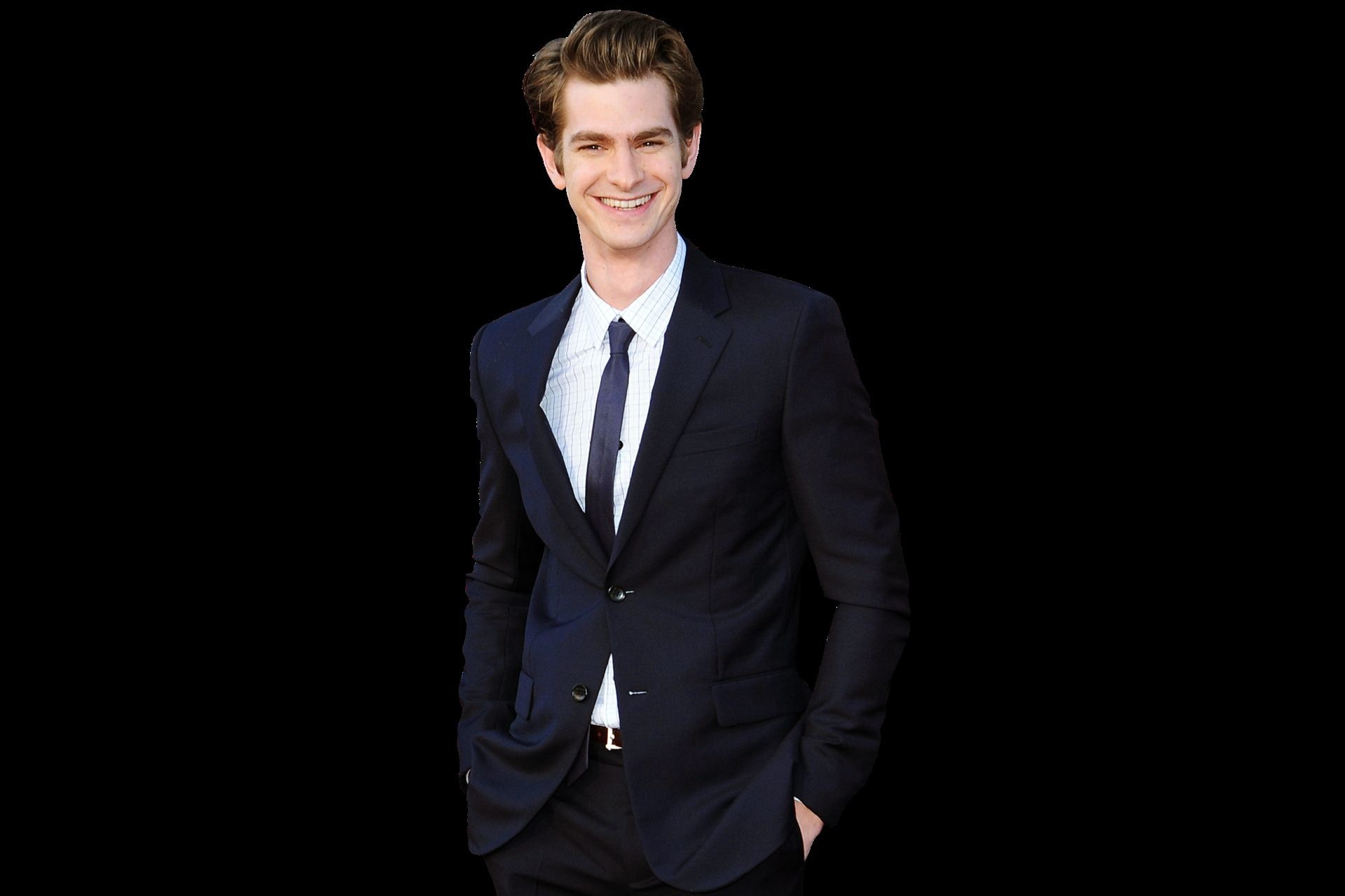 1920x1280 Download Free Andrew Garfield Wallpaper.