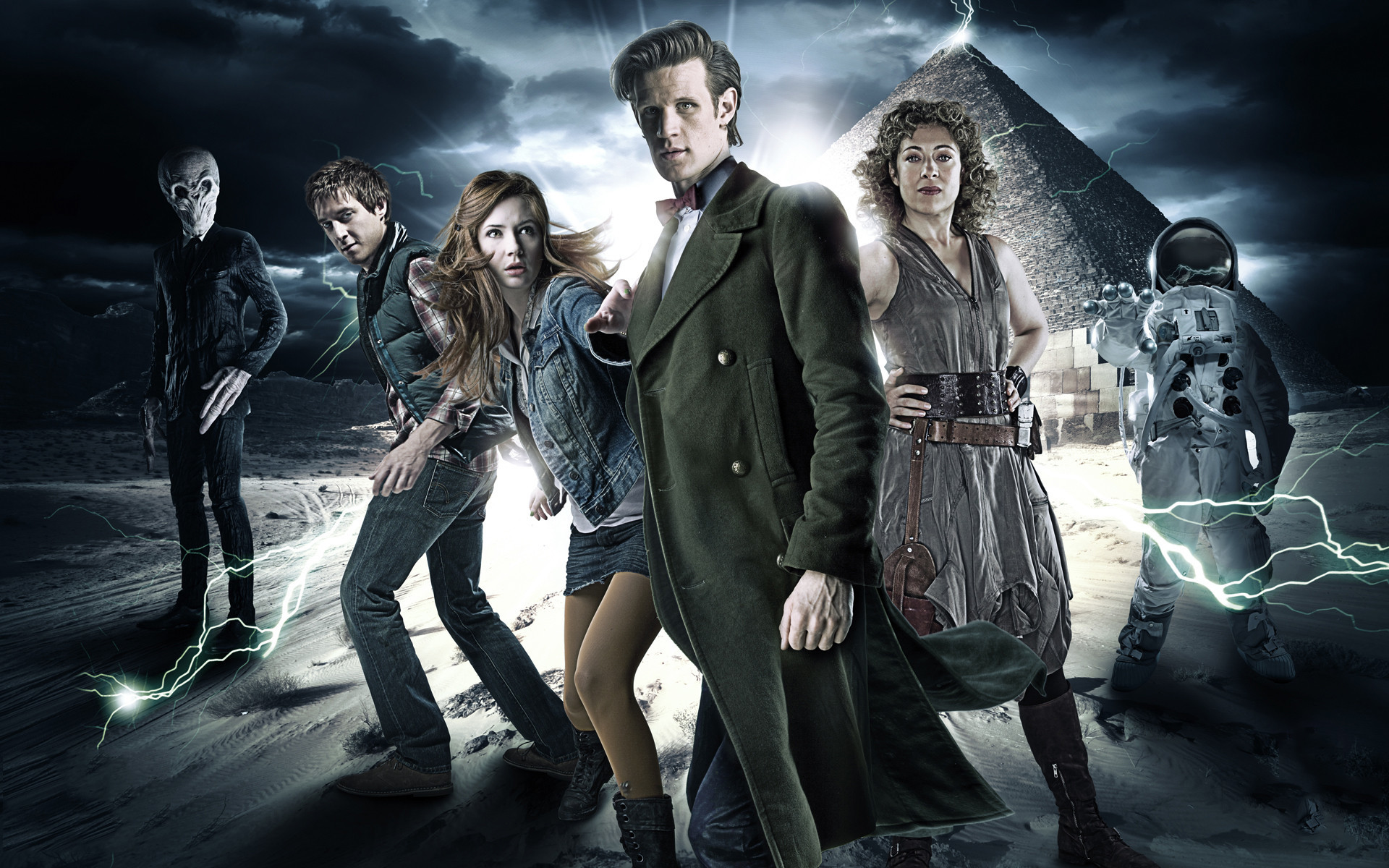 1920x1200 Doctor Who HD Wallpaper | Hintergrund |  | ID:389528 - Wallpaper  Abyss