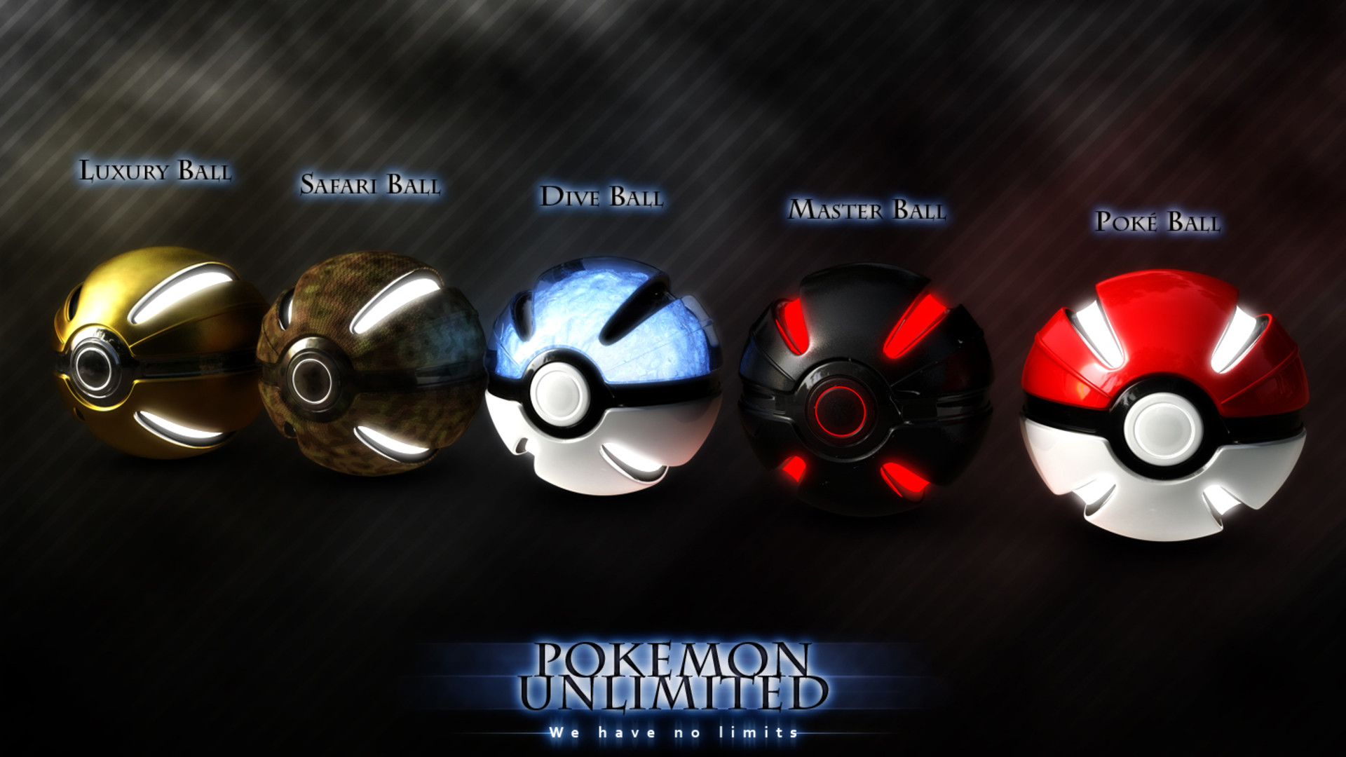 Cool Pokemon Wallpapers Hd 71 Images