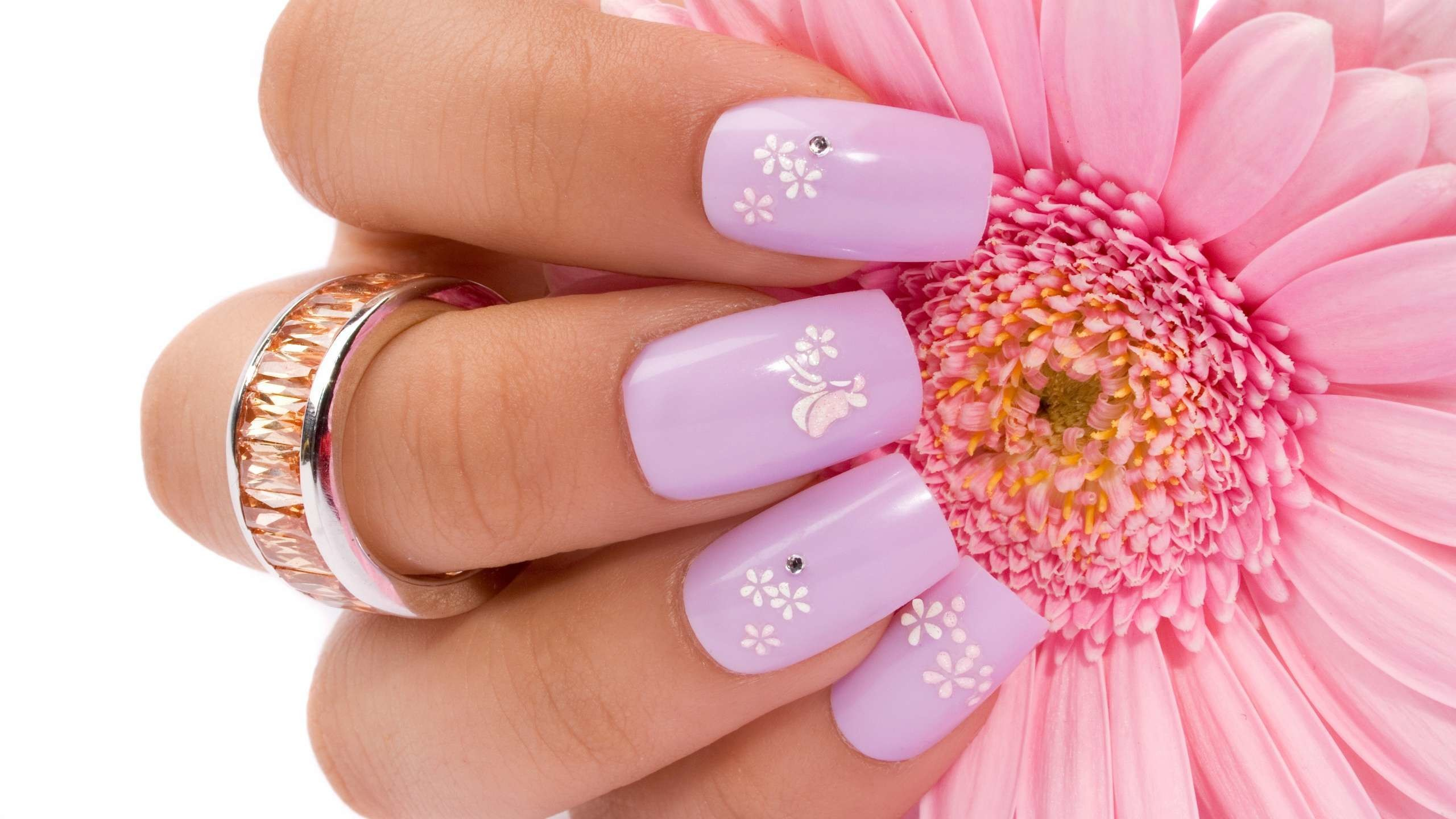 Nail art hd image download alleghany trees 2560x1440 nail art wallpapers by lucy rahman prinsesfo Images
