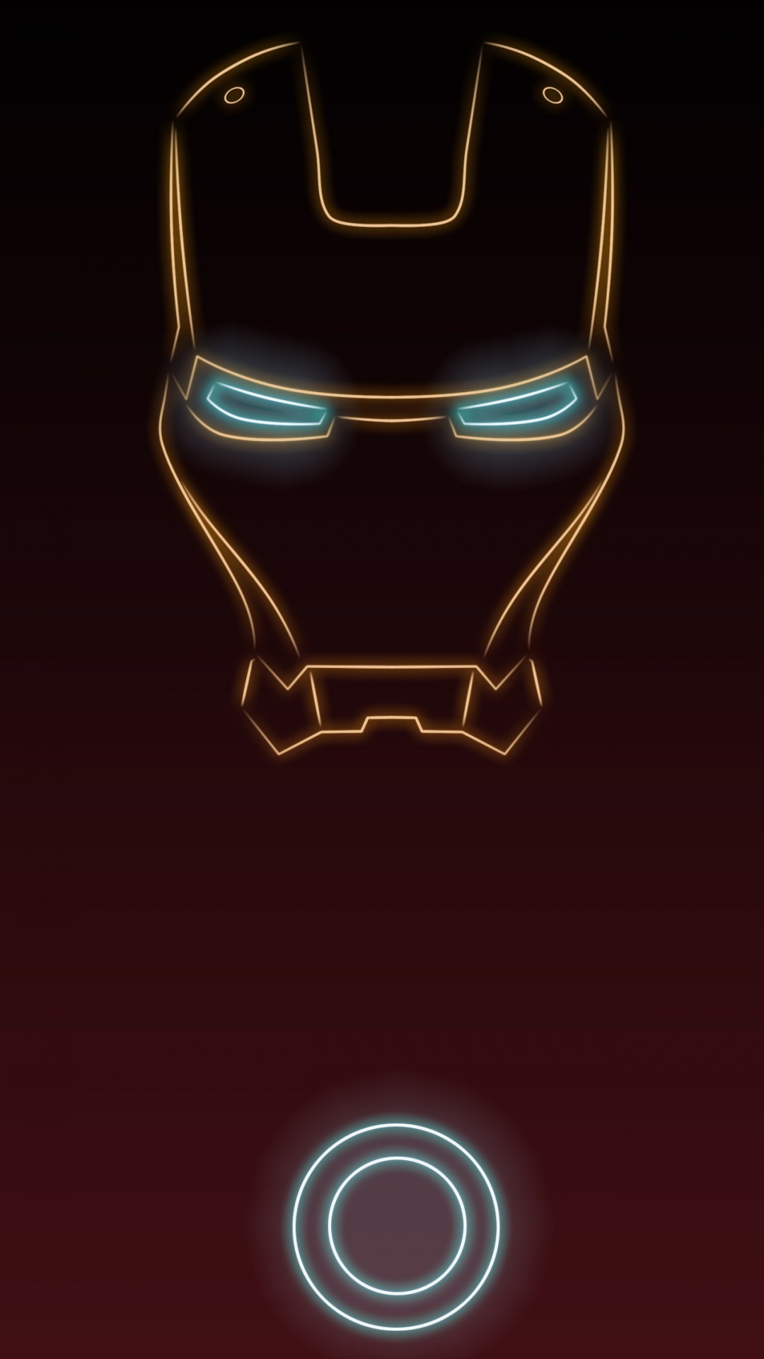1080x1920 HD Wallpapers Iron Man Wallpaper | HD Wallpapers | Pinterest | Iron man  wallpaper, Hd wallpaper and Wallpaper