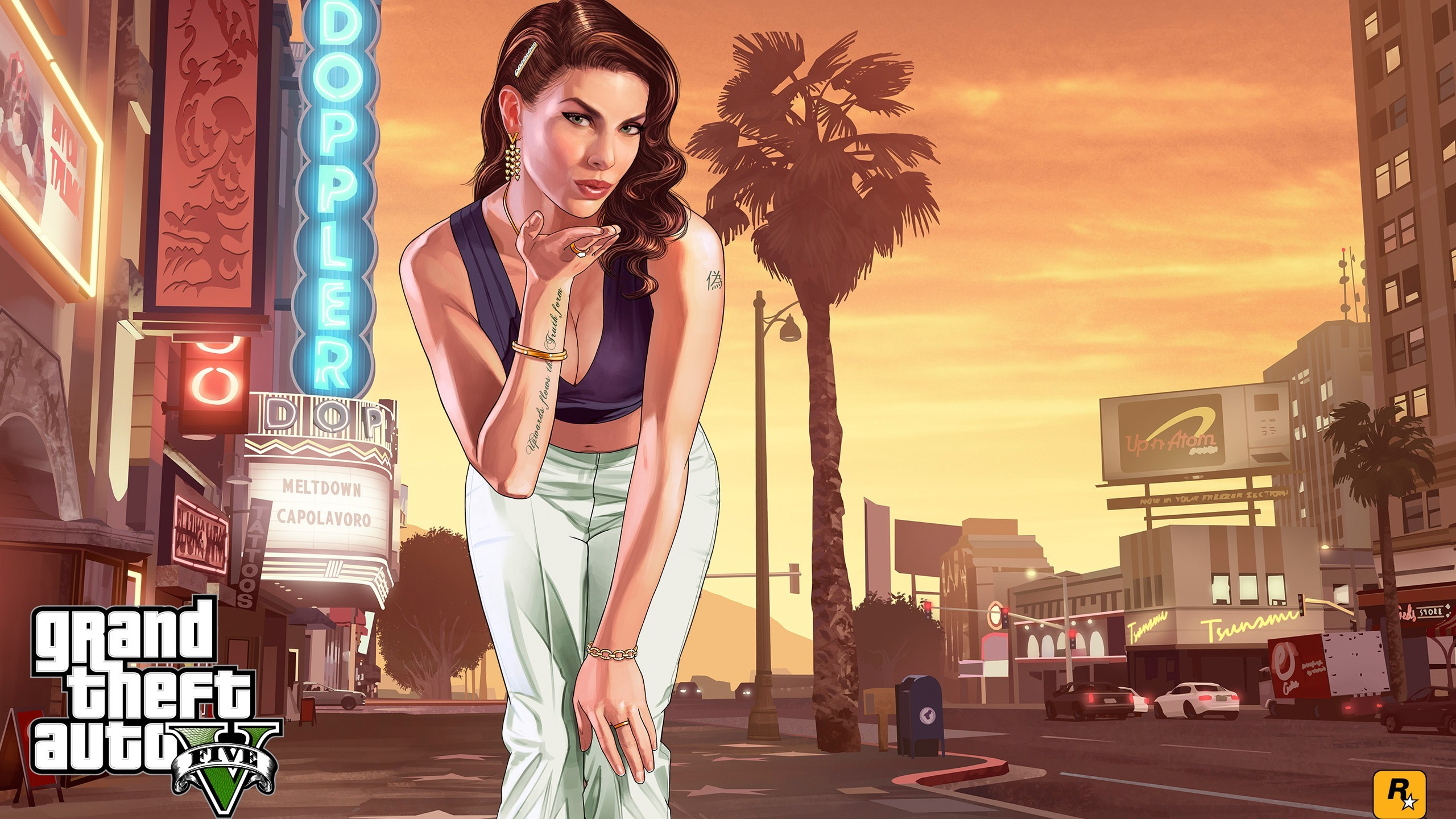X Wallpaper Gta Collection For Free Download Hd Wallpapers Pinterest Hd Wallpaper Wallpaper And Wallpaper Backgrounds