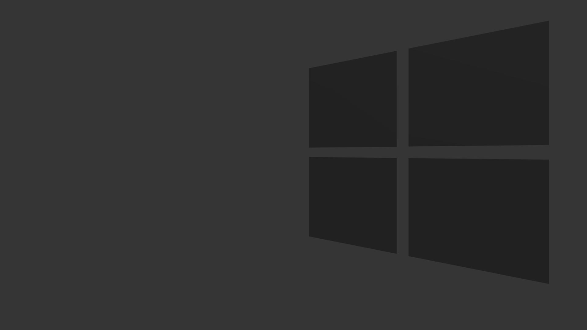 Microsoft Windows Desktop Backgrounds 65 images